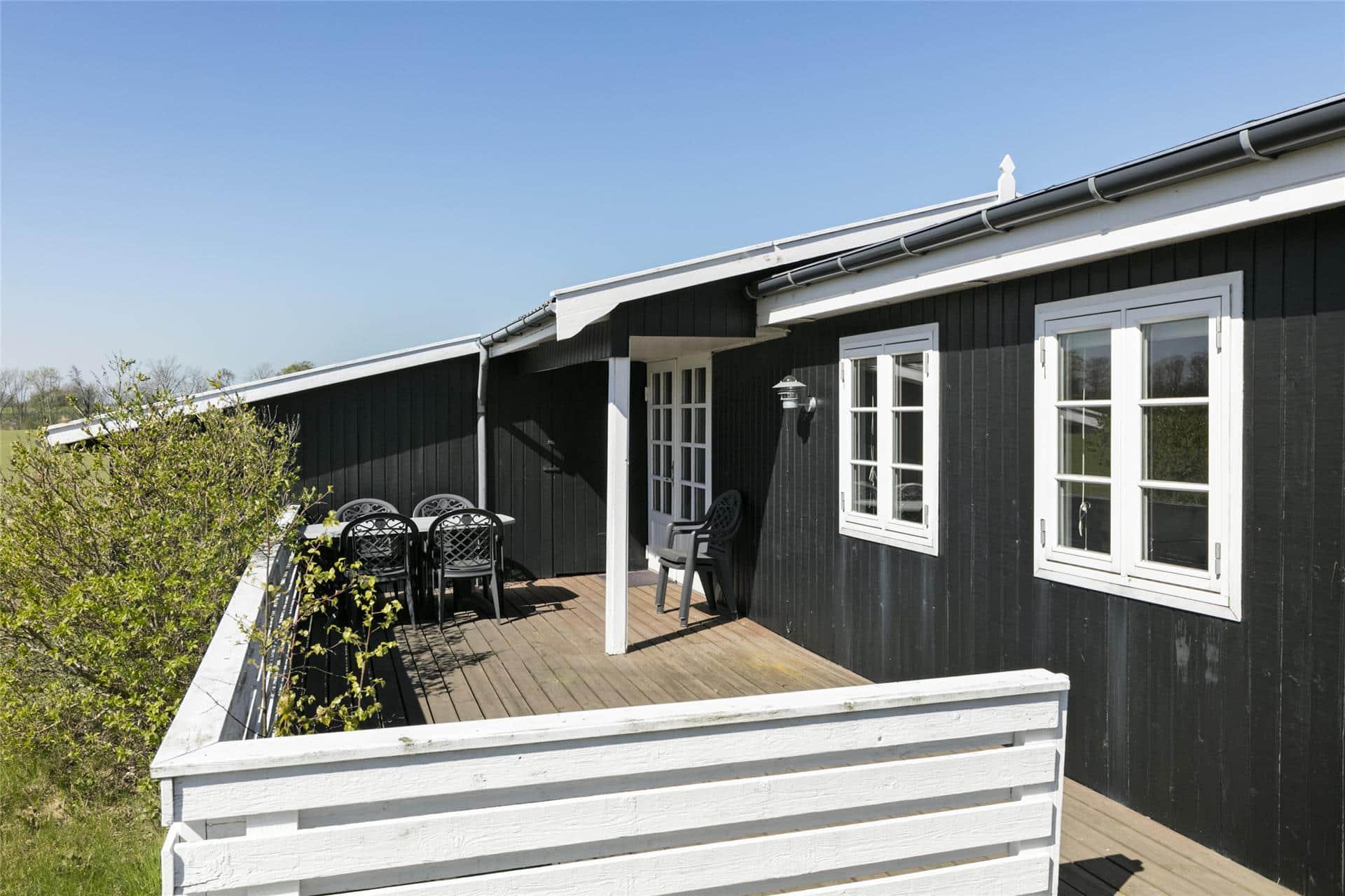 strandhaus ferienhaus 4712 boderne boderne. Black Bedroom Furniture Sets. Home Design Ideas