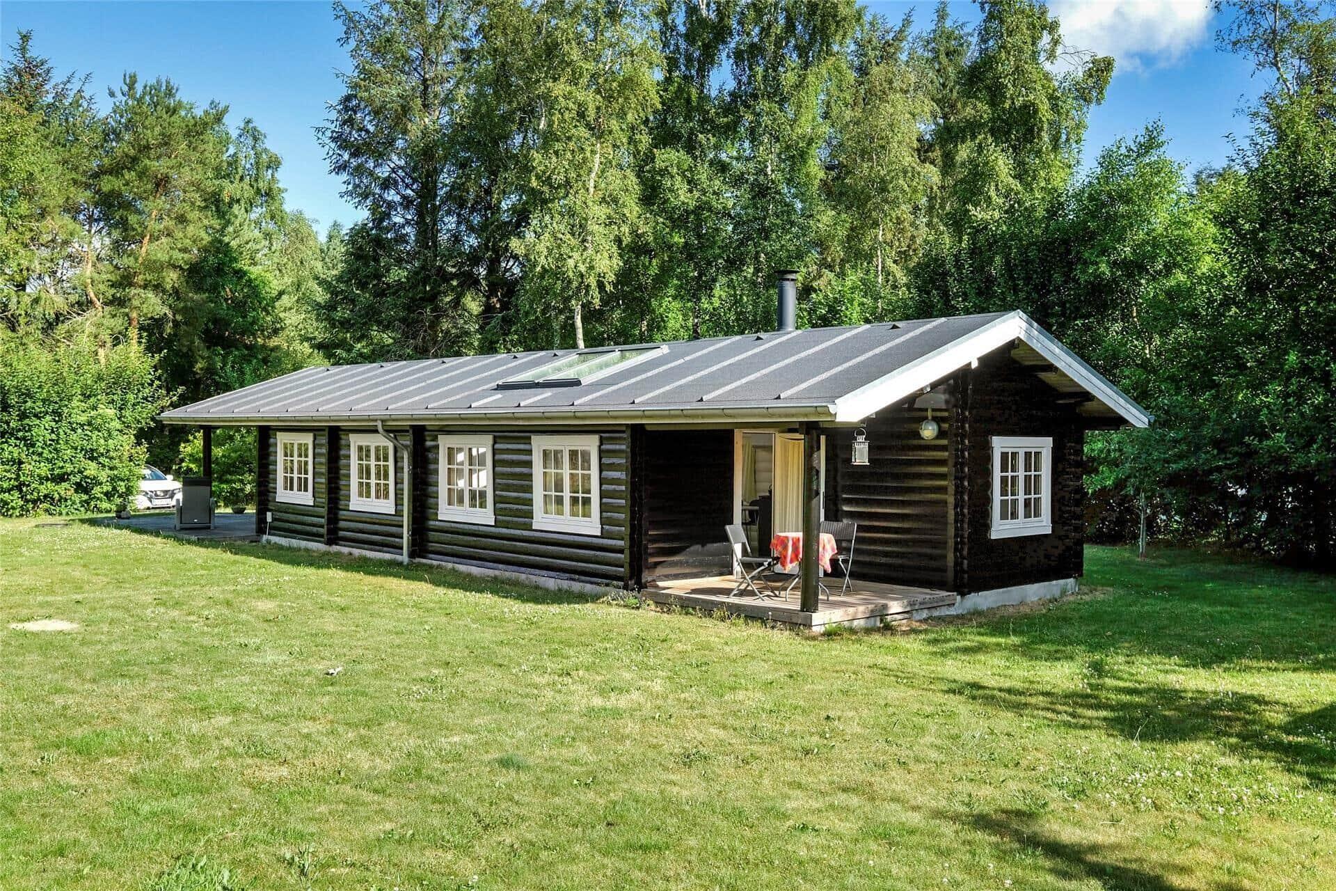 Billede 1-3 Sommerhus L16154, Ramshule 54, DK - 9640 Farsø