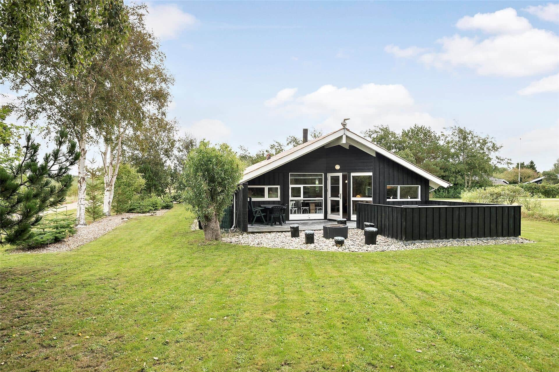 Bild 1-22 Ferienhaus C11029, Horsfold 166, DK - 6893 Hemmet
