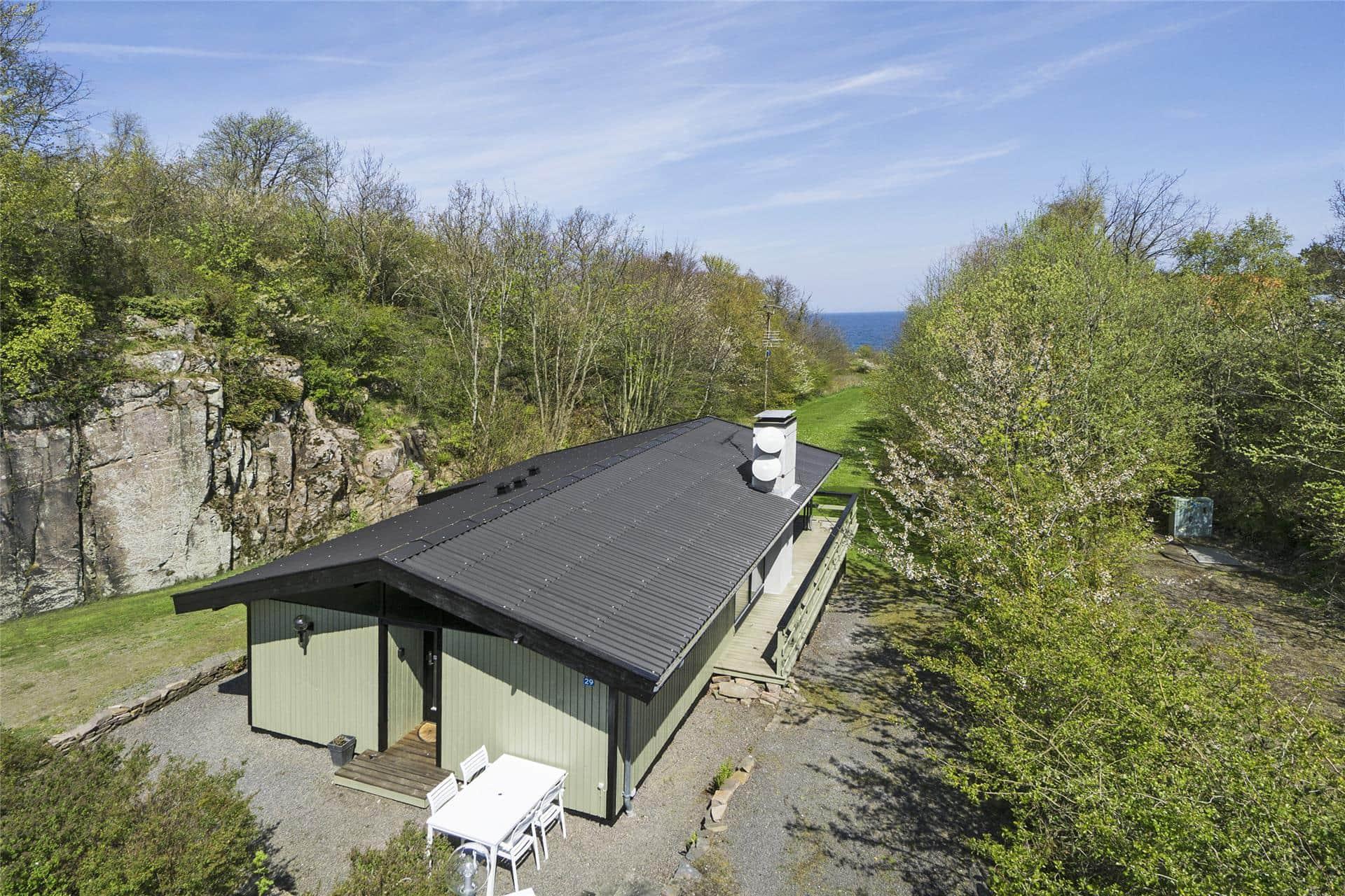 Bild 1-10 Ferienhaus 6780, Grønnedalsvej 29, DK - 3770 Allinge