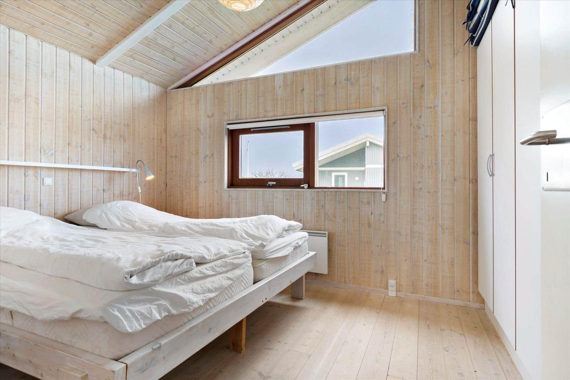 spahaus ferienhaus n112 vesterhave karreb ksminde. Black Bedroom Furniture Sets. Home Design Ideas