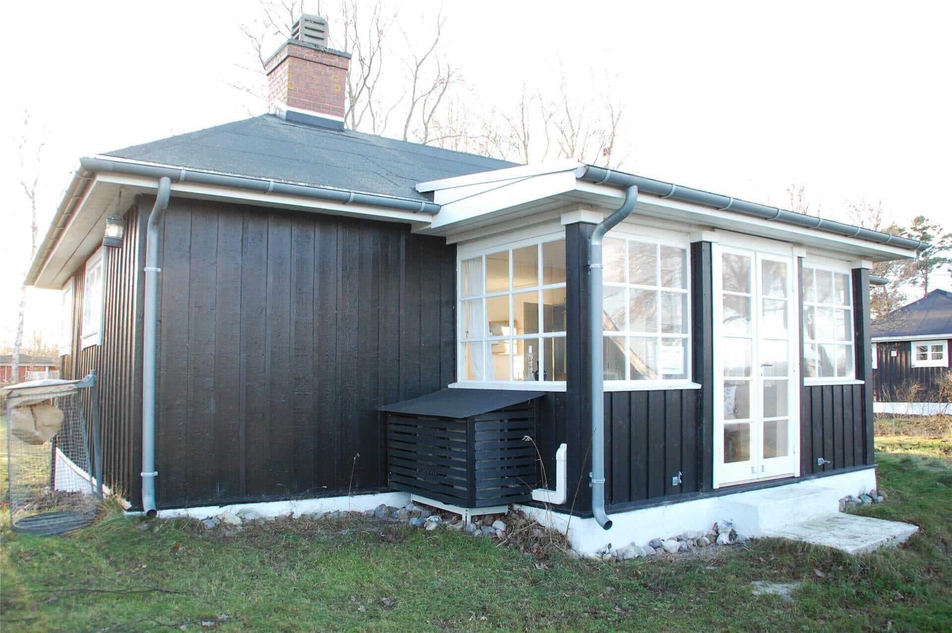 Bild 1-3 Ferienhaus M673954, Hou Plantage 10, DK - 5953 Tranekær