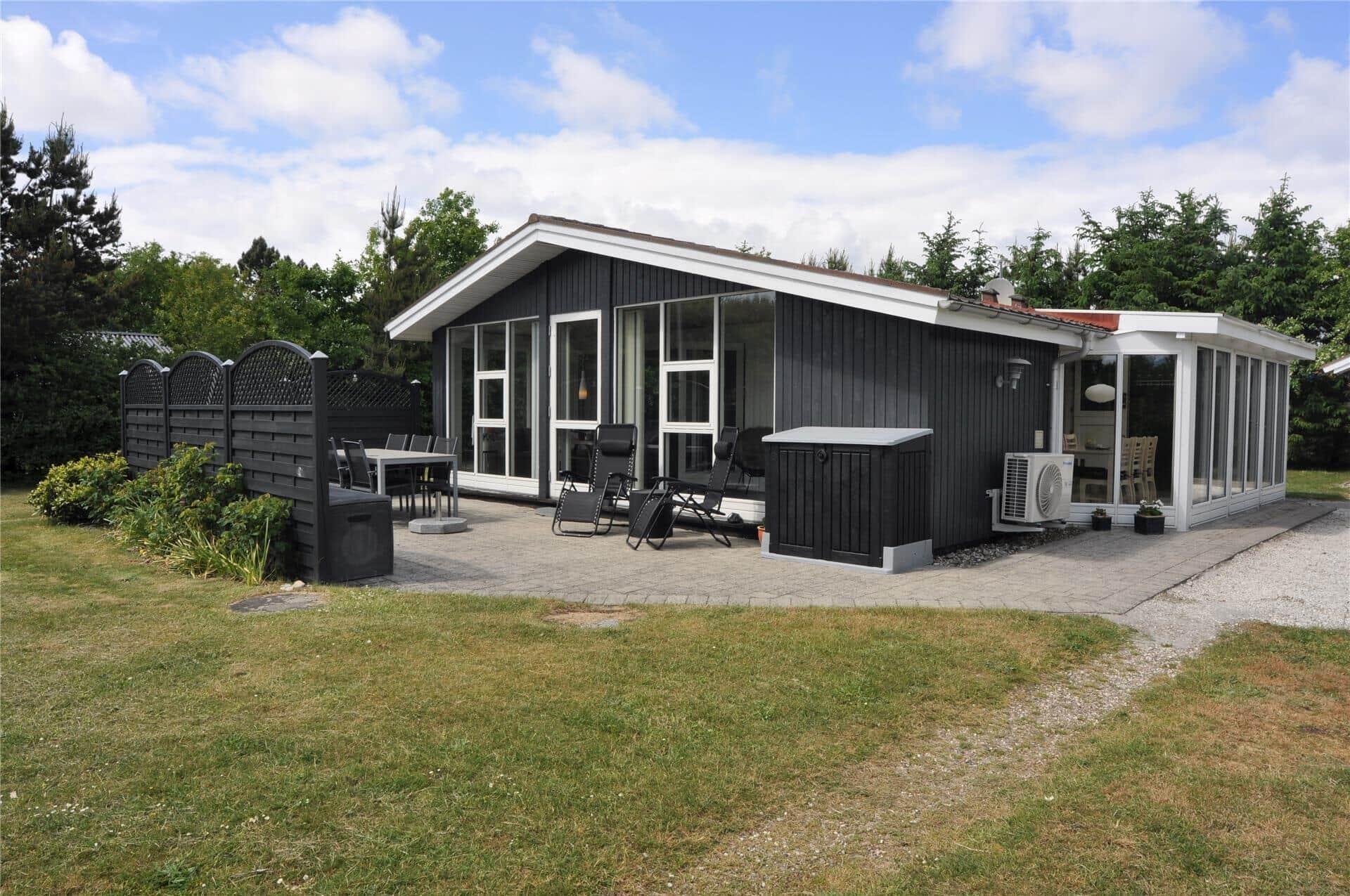 Bild 1-175 Ferienhaus 30171, Snerlevej 492, DK - 6990 Ulfborg