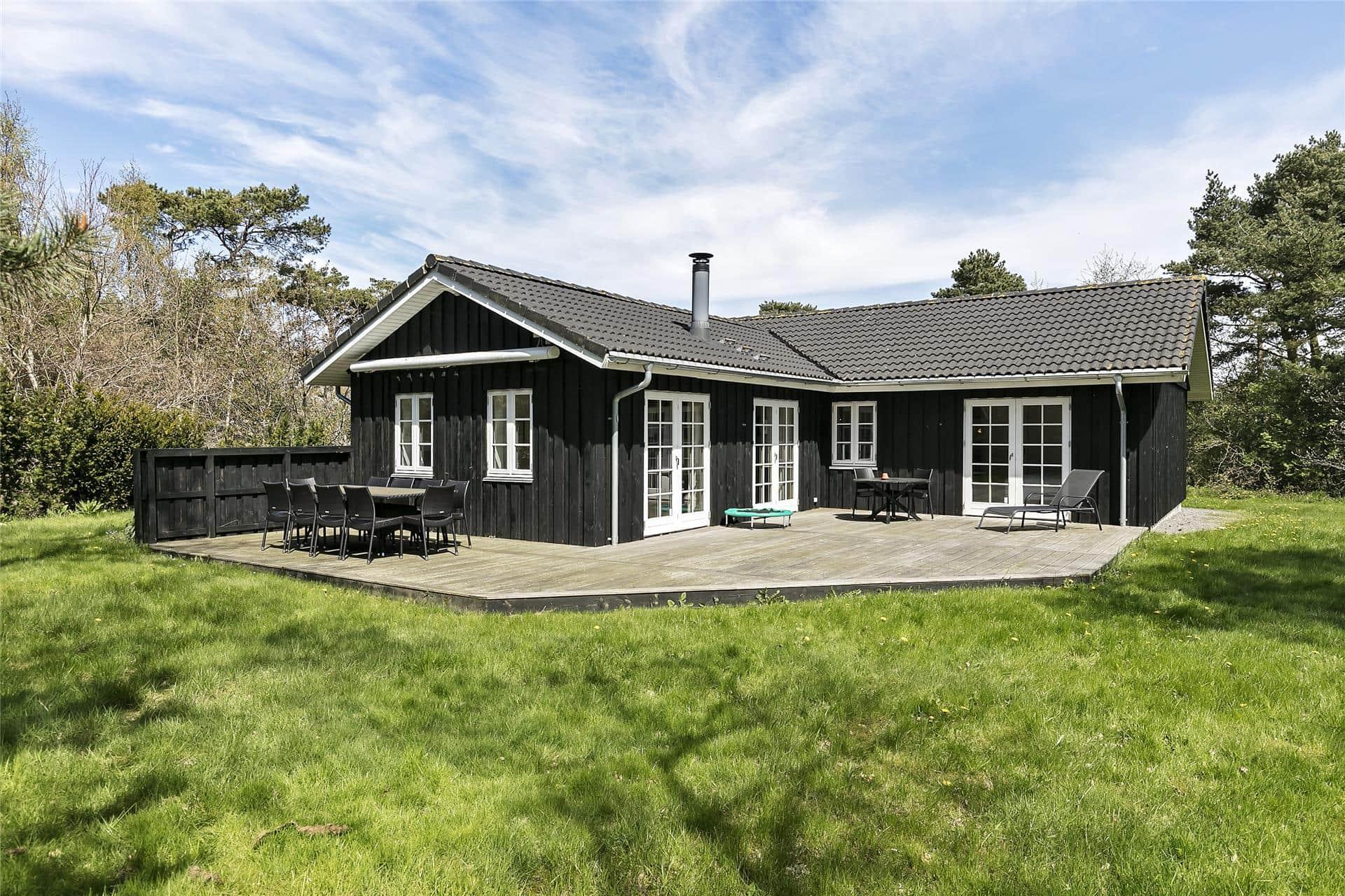 Bild 1-10 Ferienhaus 3638, Hedevej 10, DK - 3730 Nexø
