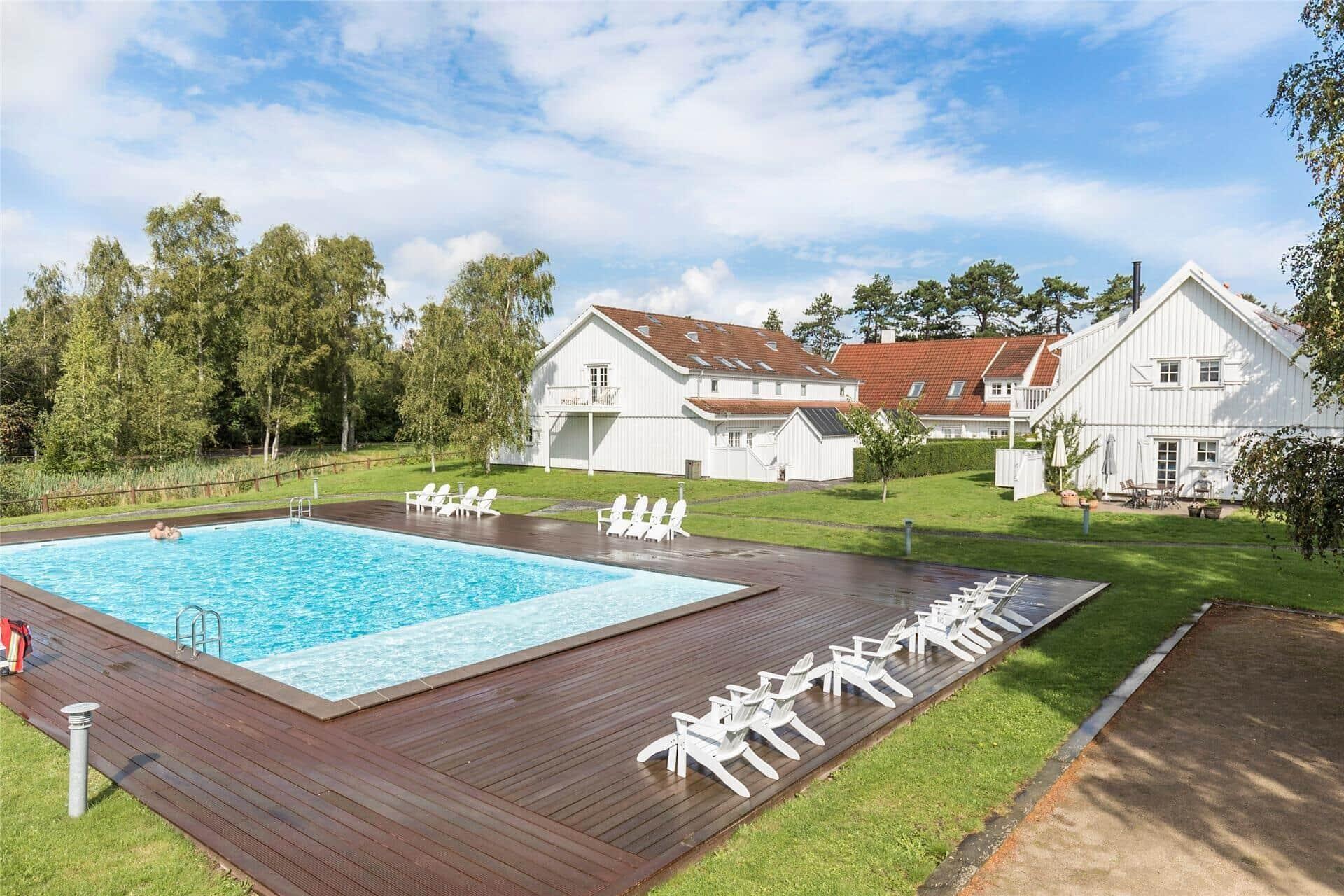 Billede 1-17 Sommerhus 10115, Bystedvej 10, DK - 4500 Nykøbing Sj