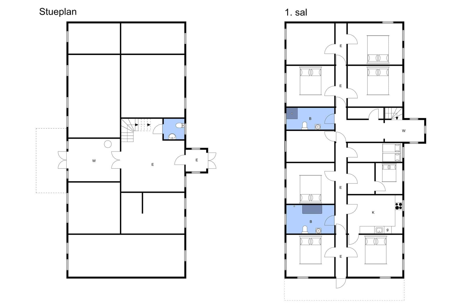 teilurlaub berechnen urlaubstage automatisch berechnen. Black Bedroom Furniture Sets. Home Design Ideas