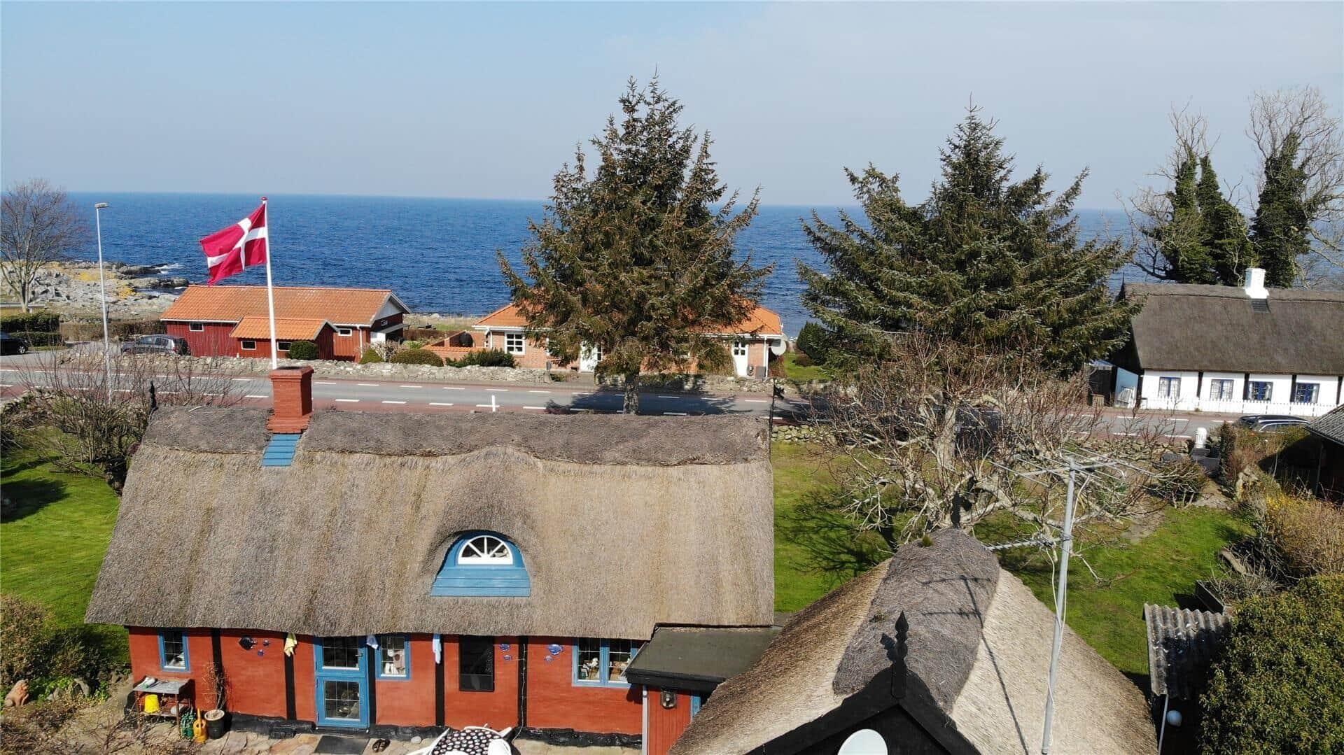 Bild 1-10 Ferienhaus 5750, Bølshavn 38, DK - 3740 Svaneke