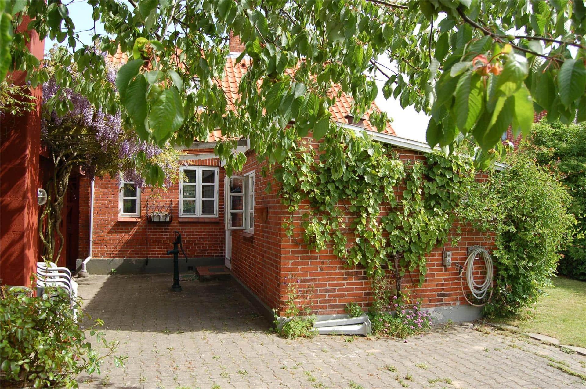 Billede 1-3 Sommerhus M67393, Tom Knudsensvej 14, DK - 5953 Tranekær