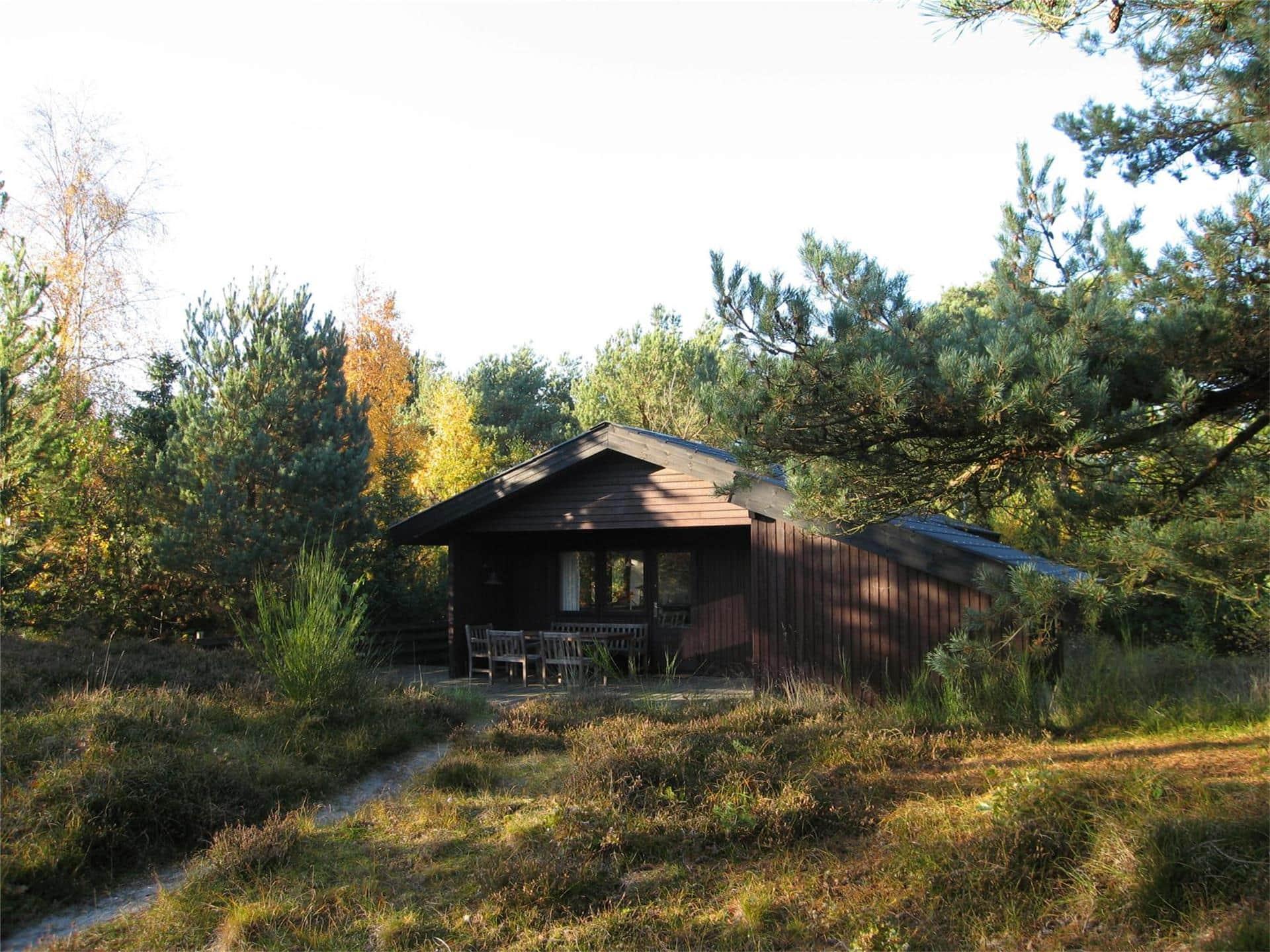 Bilde 1-17 Feirehus 13385, Lysholmparken 28, DK - 4573 Højby