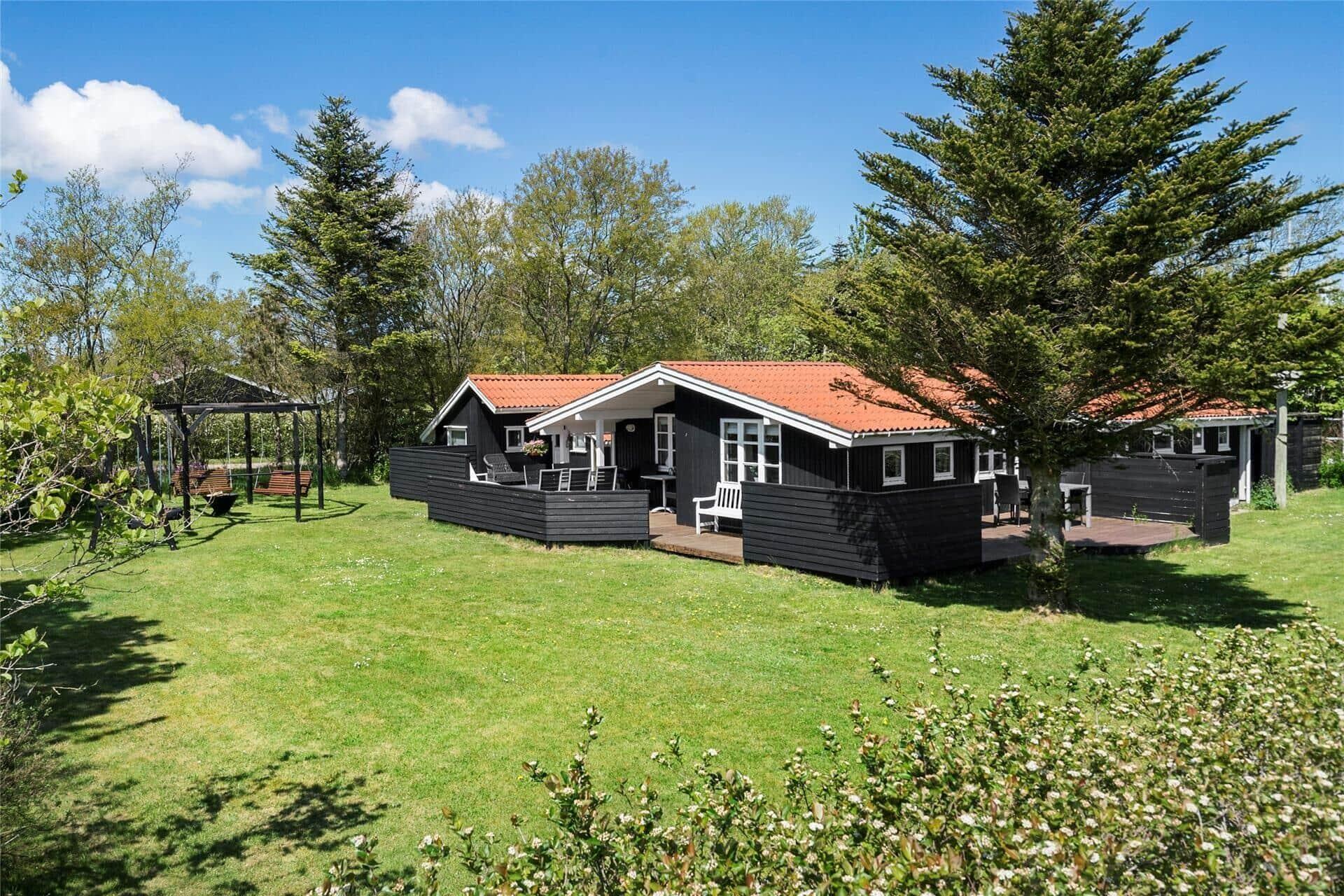 Bild 1-22 Ferienhaus C11054, Husfold 2, DK - 6893 Hemmet