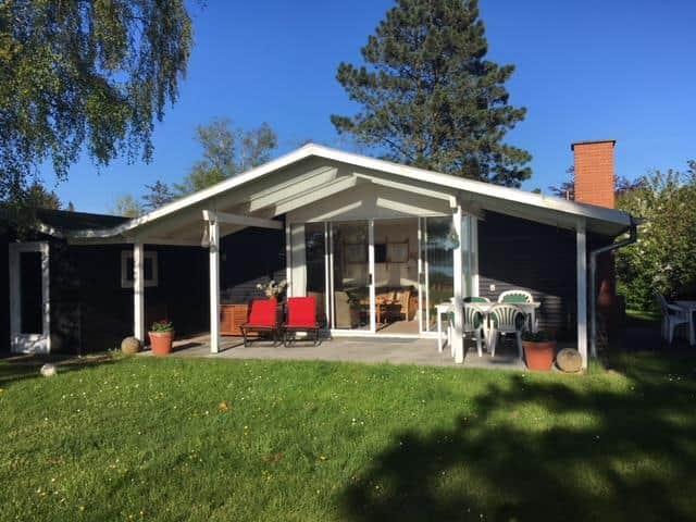 Bild 1-19 Ferienhaus 30136, Fjordvej 30, DK - 8340 Malling