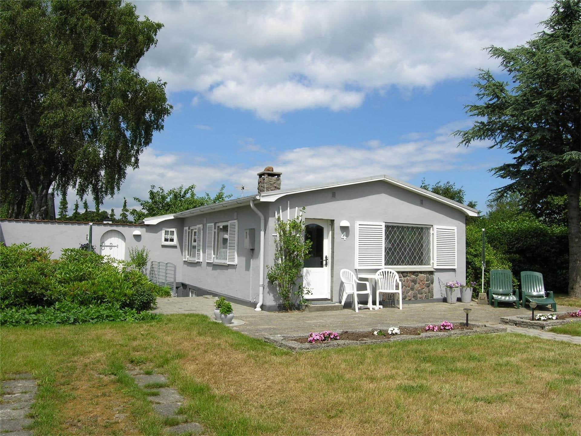 Bild 1-19 Ferienhaus 30182, Fjordvej 4, DK - 8340 Malling