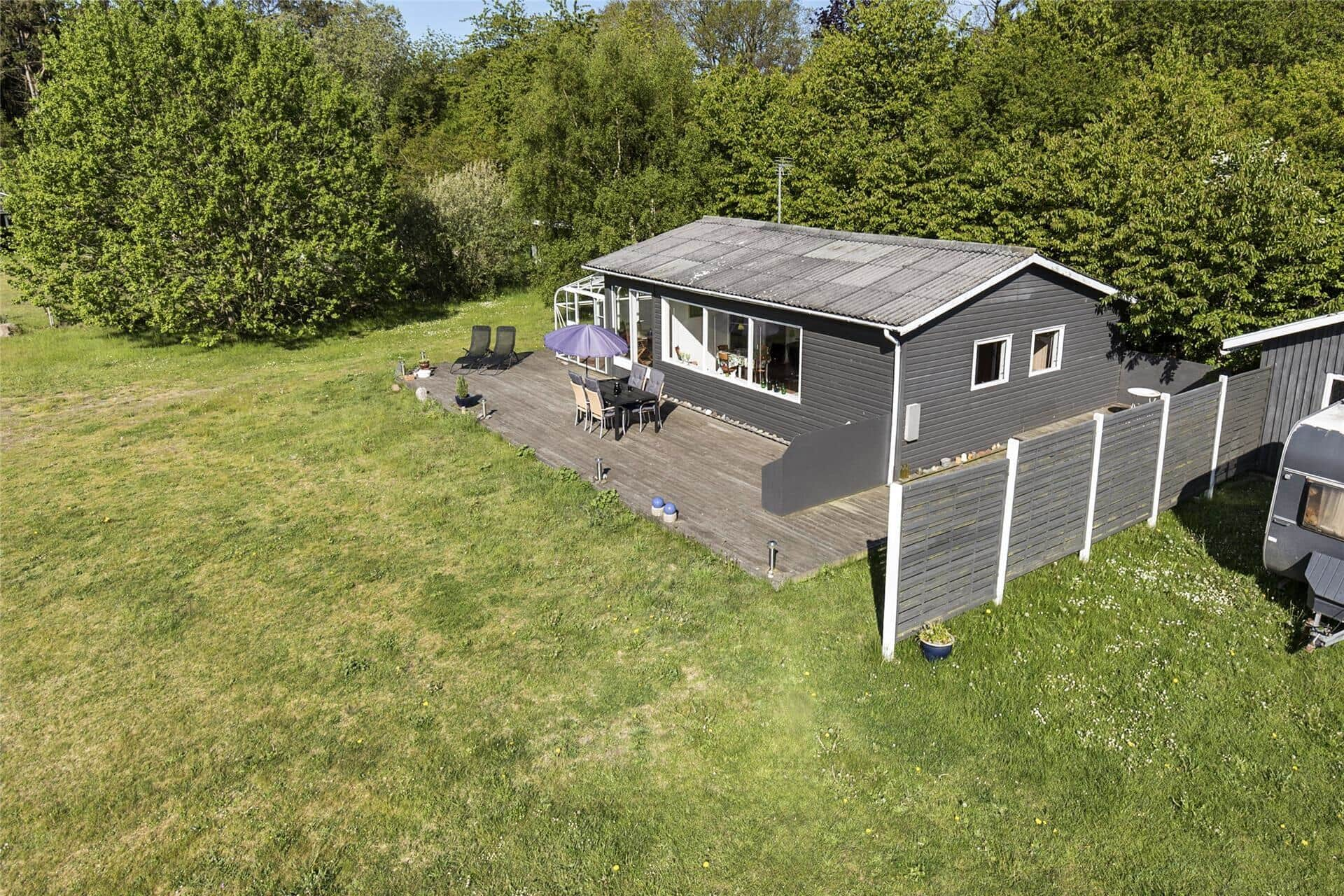 Afbeelding 1-10 Vakantiehuis 6512, Toftegårdsvej 20, DK - 3790 Hasle