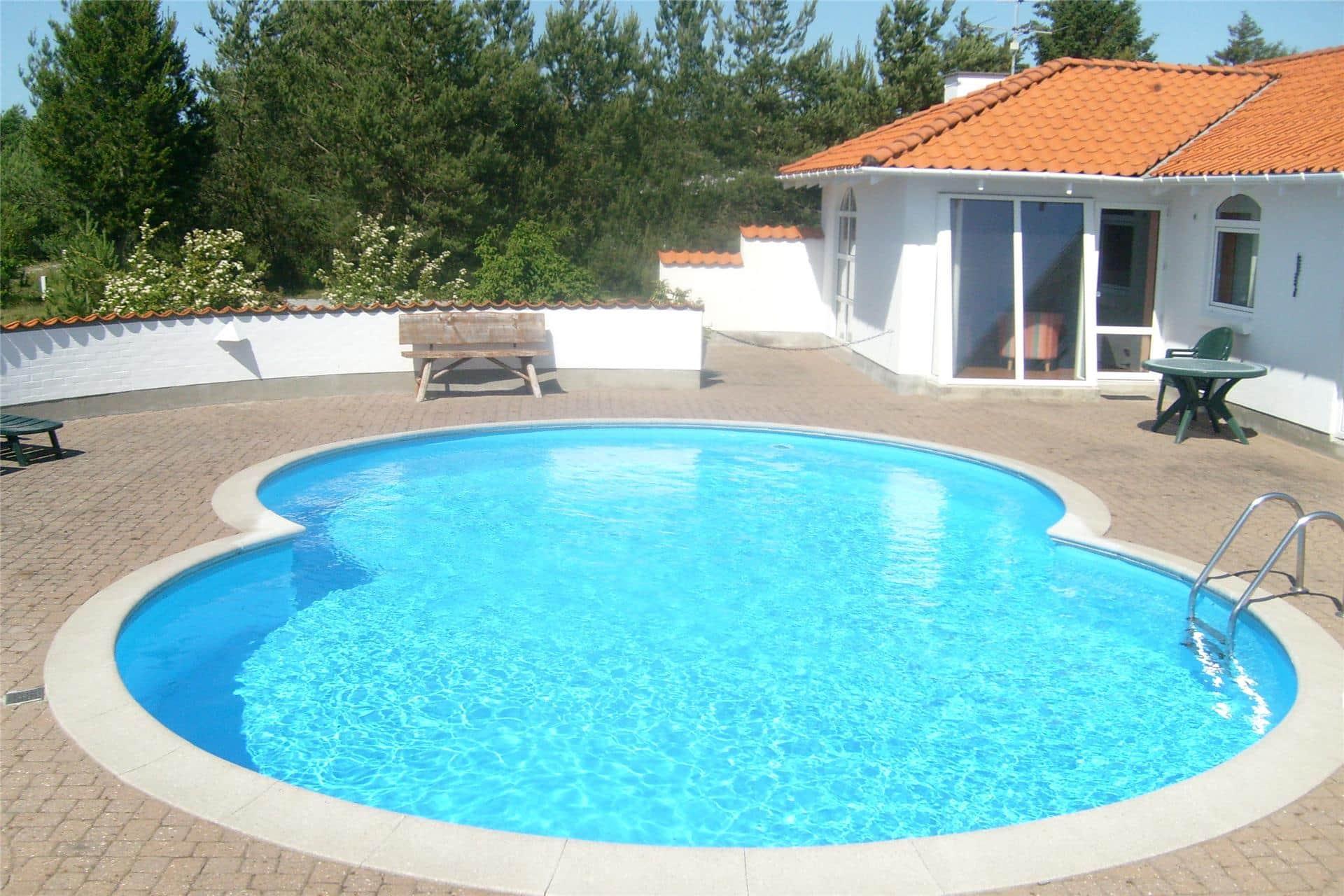 Image 1-3 Holiday-home L16202, Gerdasvej 43, DK - 9670 Løgstør