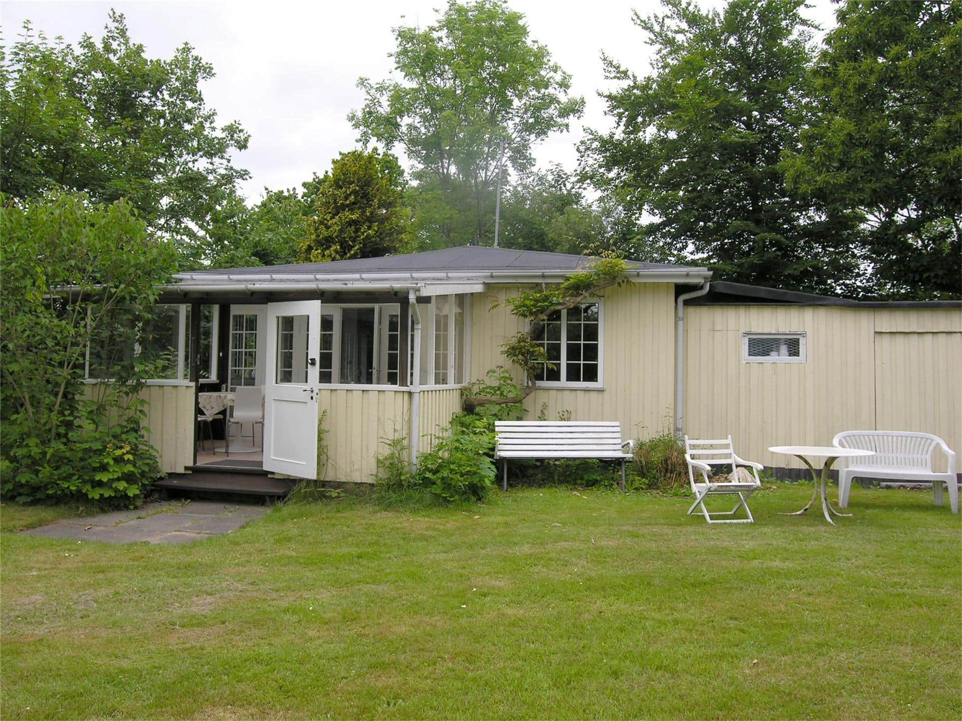 Billede 1-19 Sommerhus 30391, Strandmarksvej 2, DK - 8300 Odder