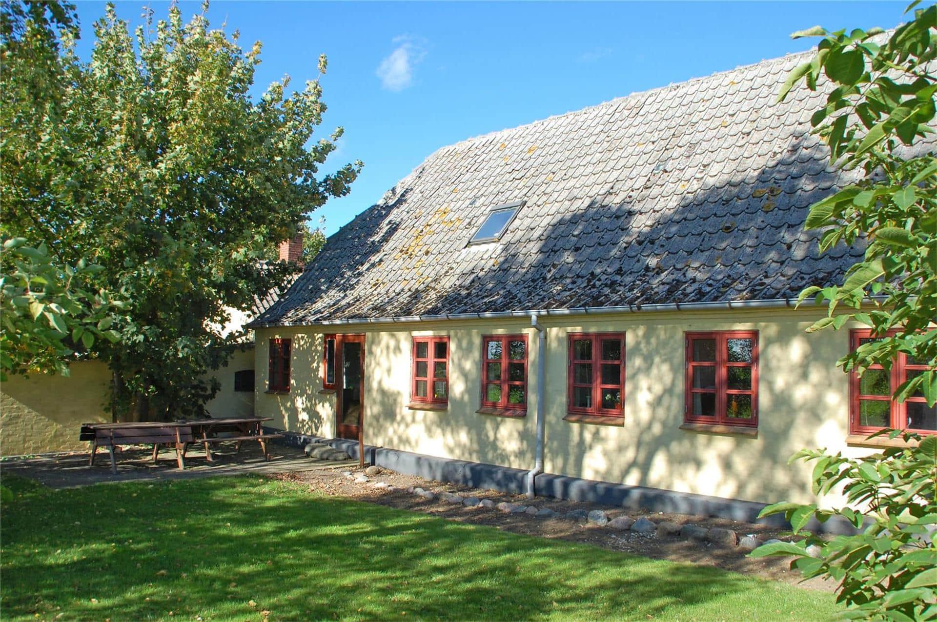 Bild 1-3 Ferienhaus M67376, Harresvej 5, DK - 5935 Bagenkop