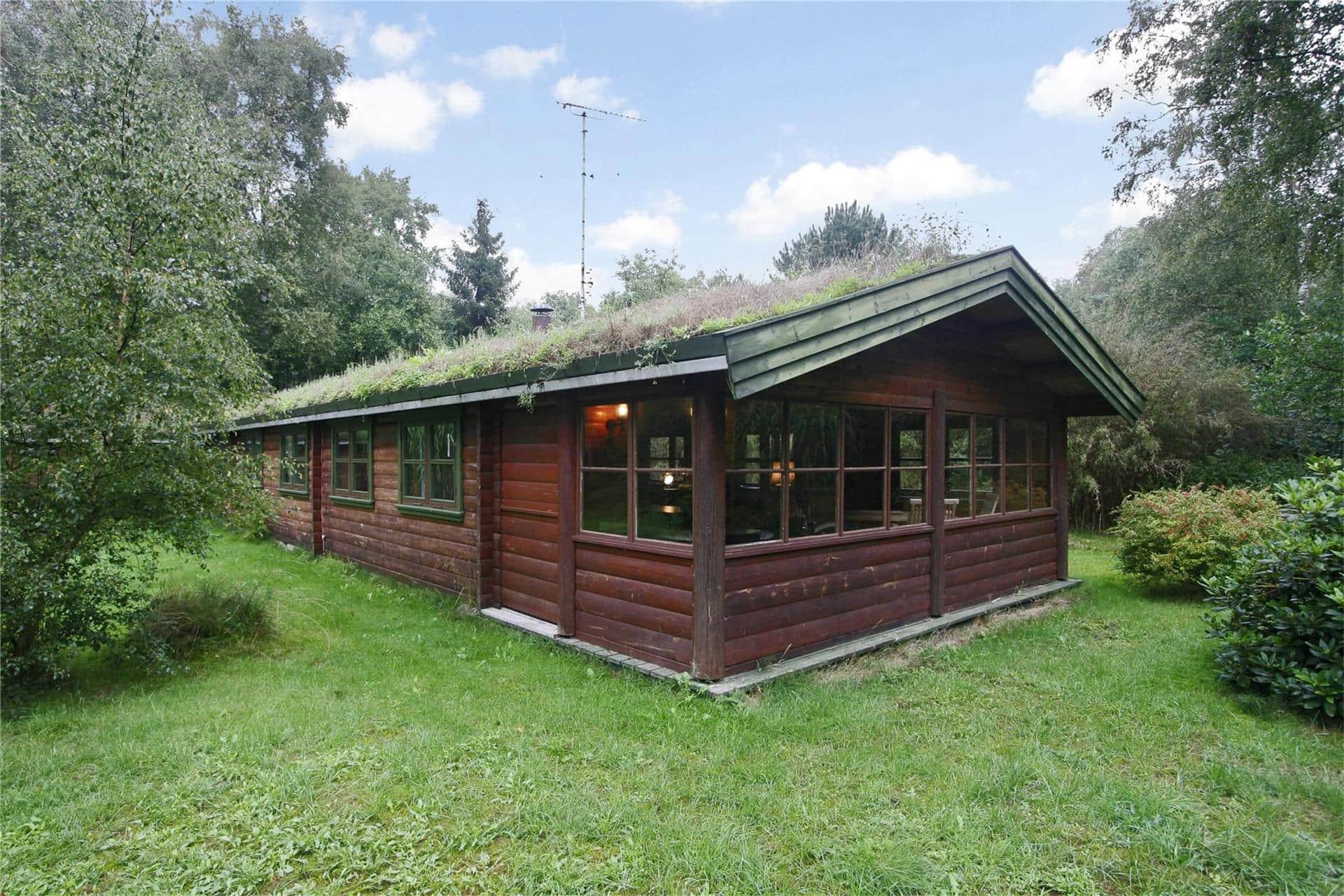 Bild 1-1336 Ferienhaus 475-N, Humlevej 15, DK - 3300 Frederiksværk