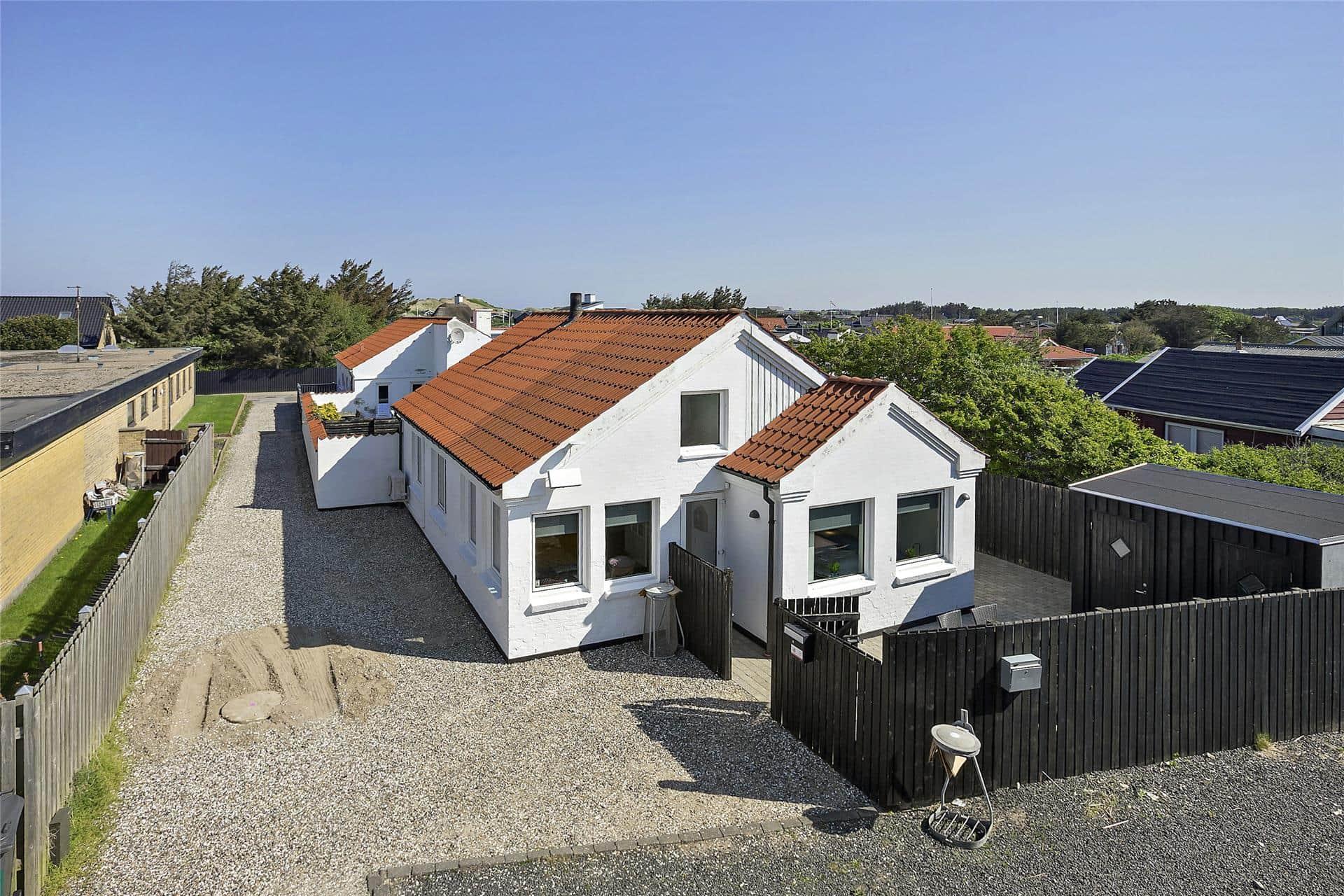 Billede 1-177 Sommerhus LK868, Aavej 6, DK - 9480 Løkken