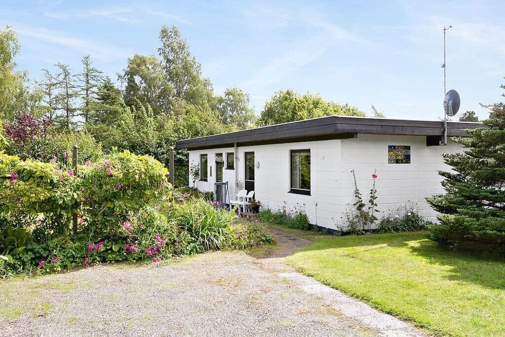 Billede 1-15 Sommerhus 3020, Rusen 18, DK - 4780 Stege