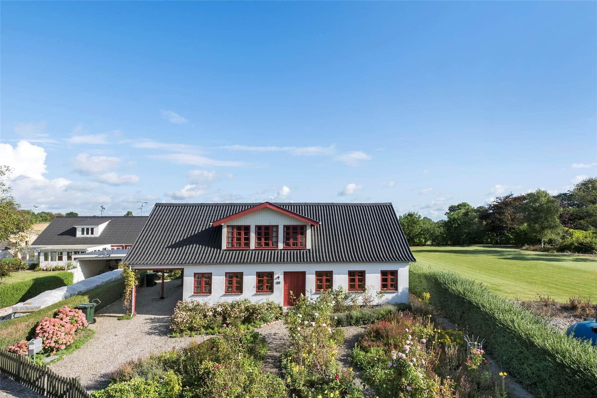 Billede 1-3 Sommerhus M673667, Vandværksvej 15, DK - 5953 Tranekær