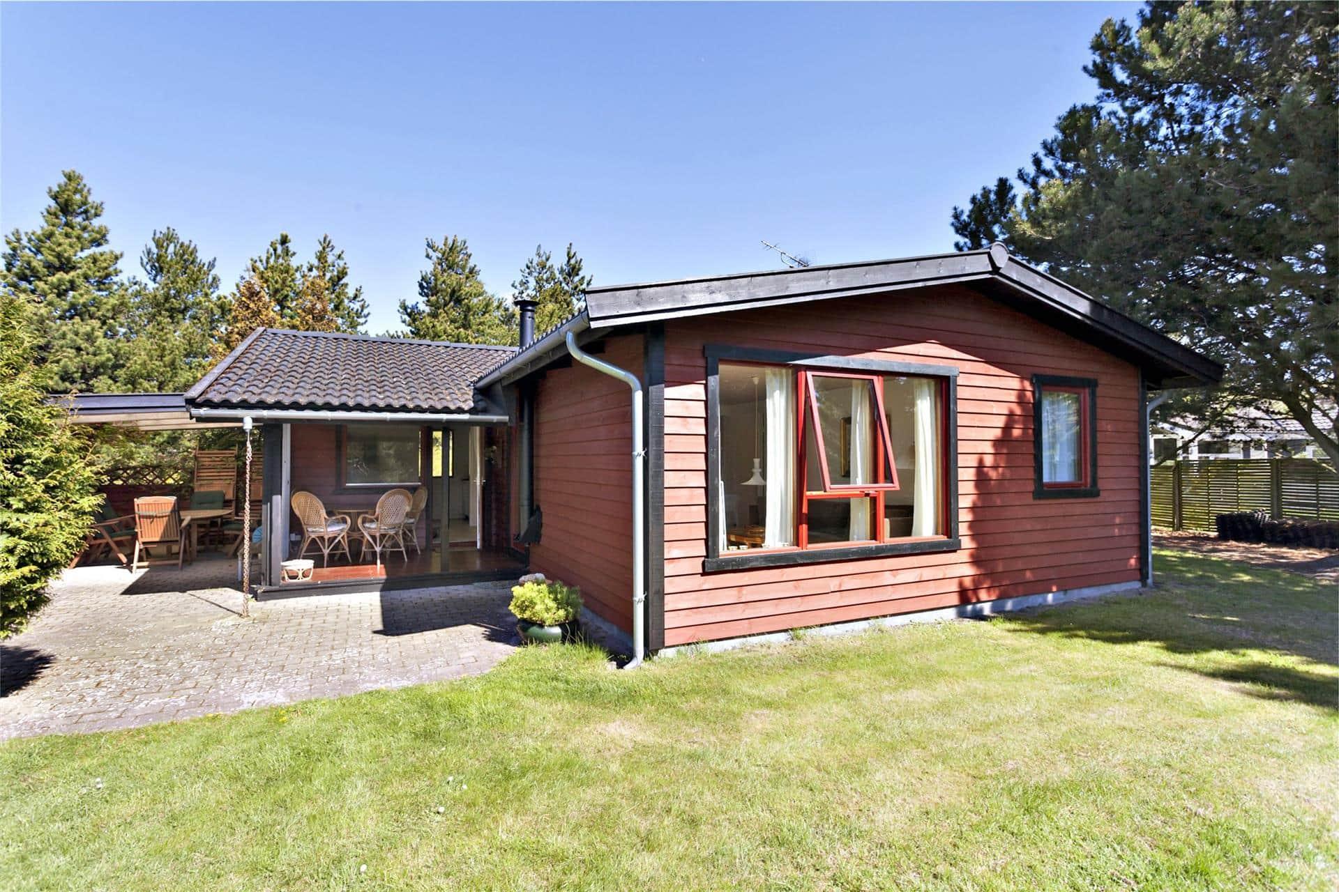 Bild 1-174 Ferienhaus M17006, Snepudevej 9, DK - 4873 Væggerløse