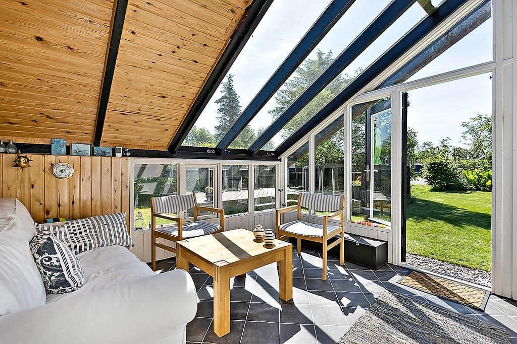 ferienhaus mit internet oh247 ster hurup kattegat. Black Bedroom Furniture Sets. Home Design Ideas