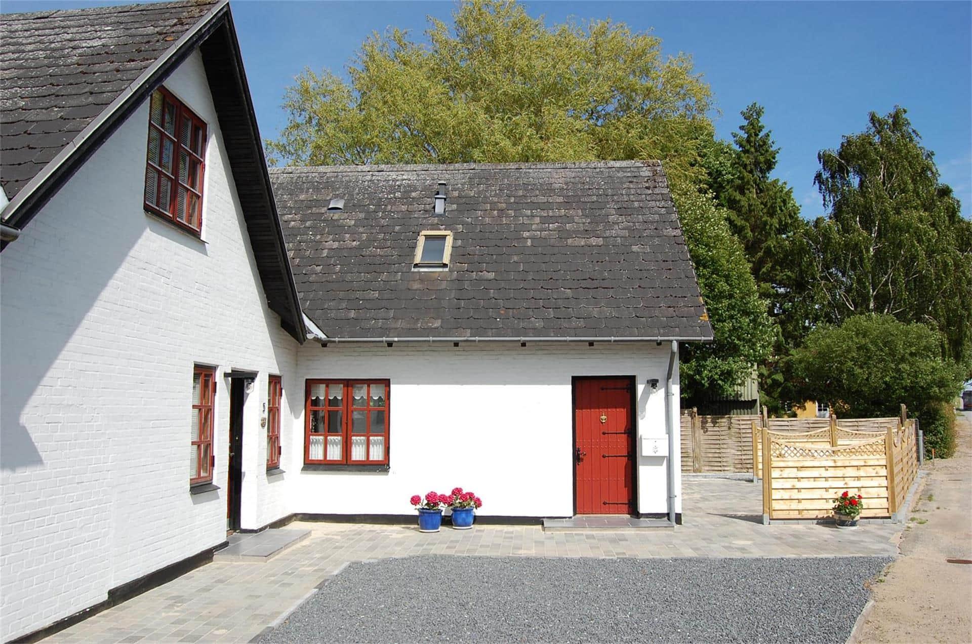 Billede 1-3 Sommerhus M64217, Gl Landevej 7, DK - 5500 Middelfart