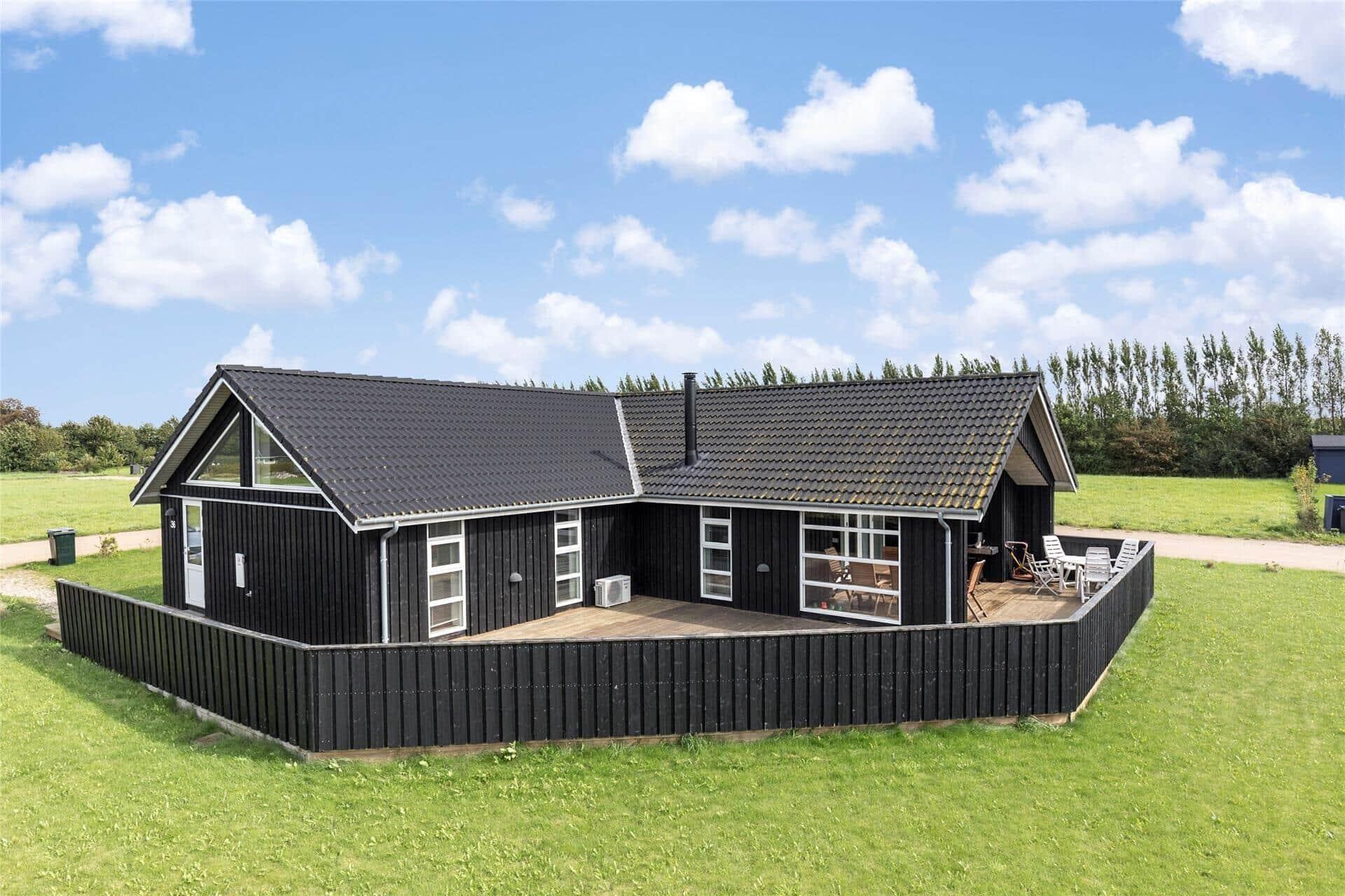 Bild 1-17 Ferienhaus 17702, Strandlunden 36, DK - 4534 Hørve