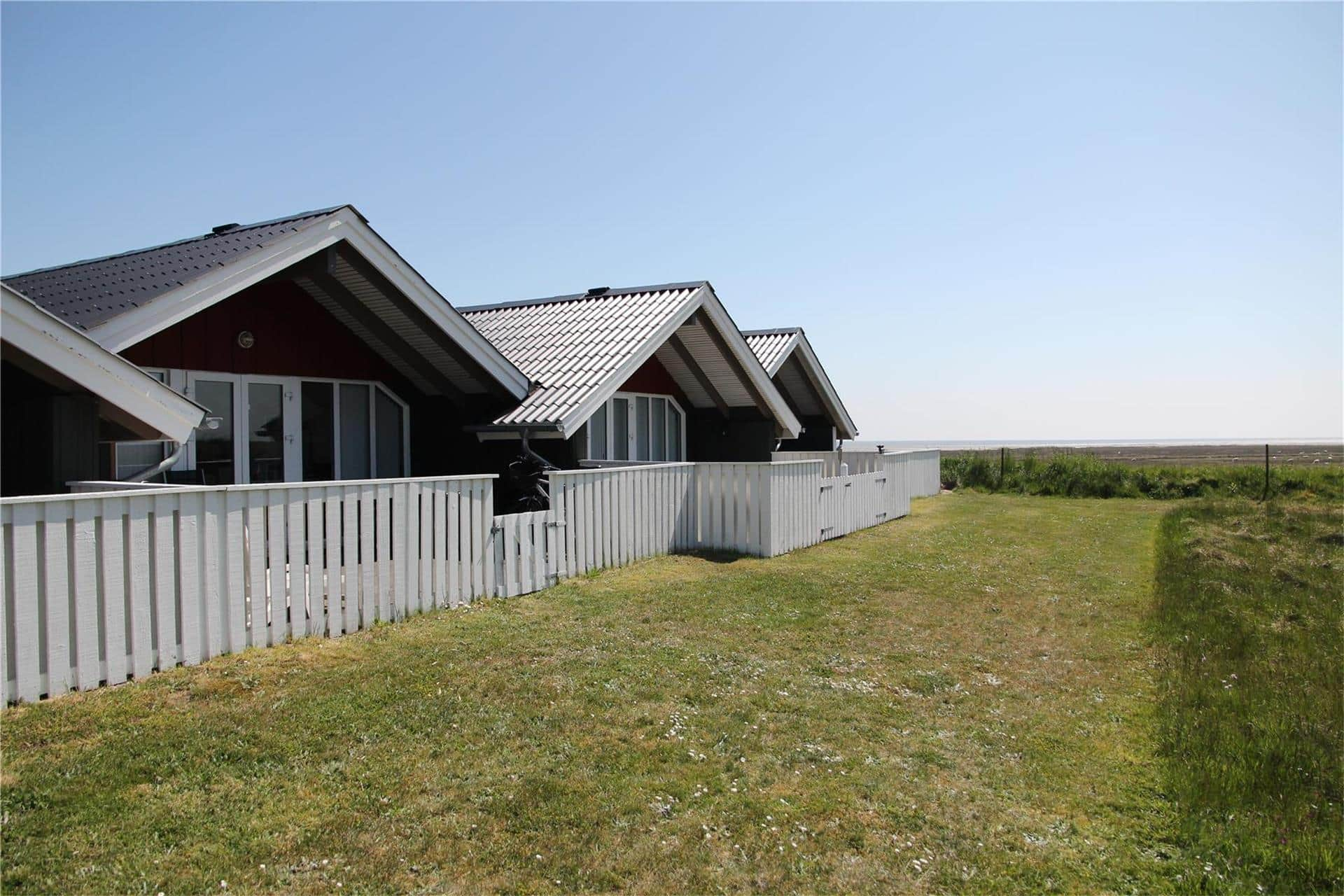 Billede 1-11 Sommerhus 0386, Vestergade 3, DK - 6792 Rømø