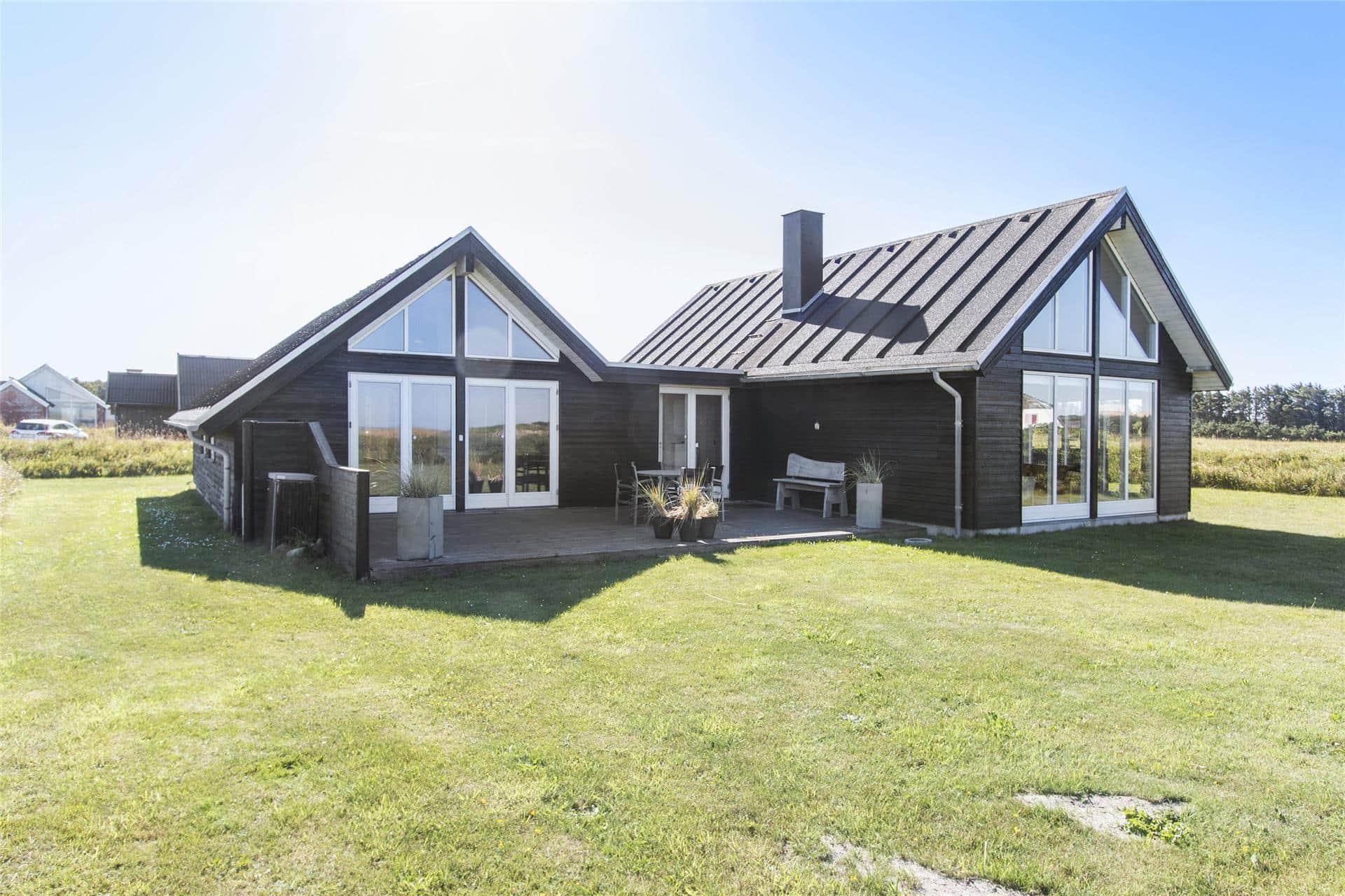 Billede 1-14 Sommerhus 76396, Draget 7, DK - 9800 Hjørring