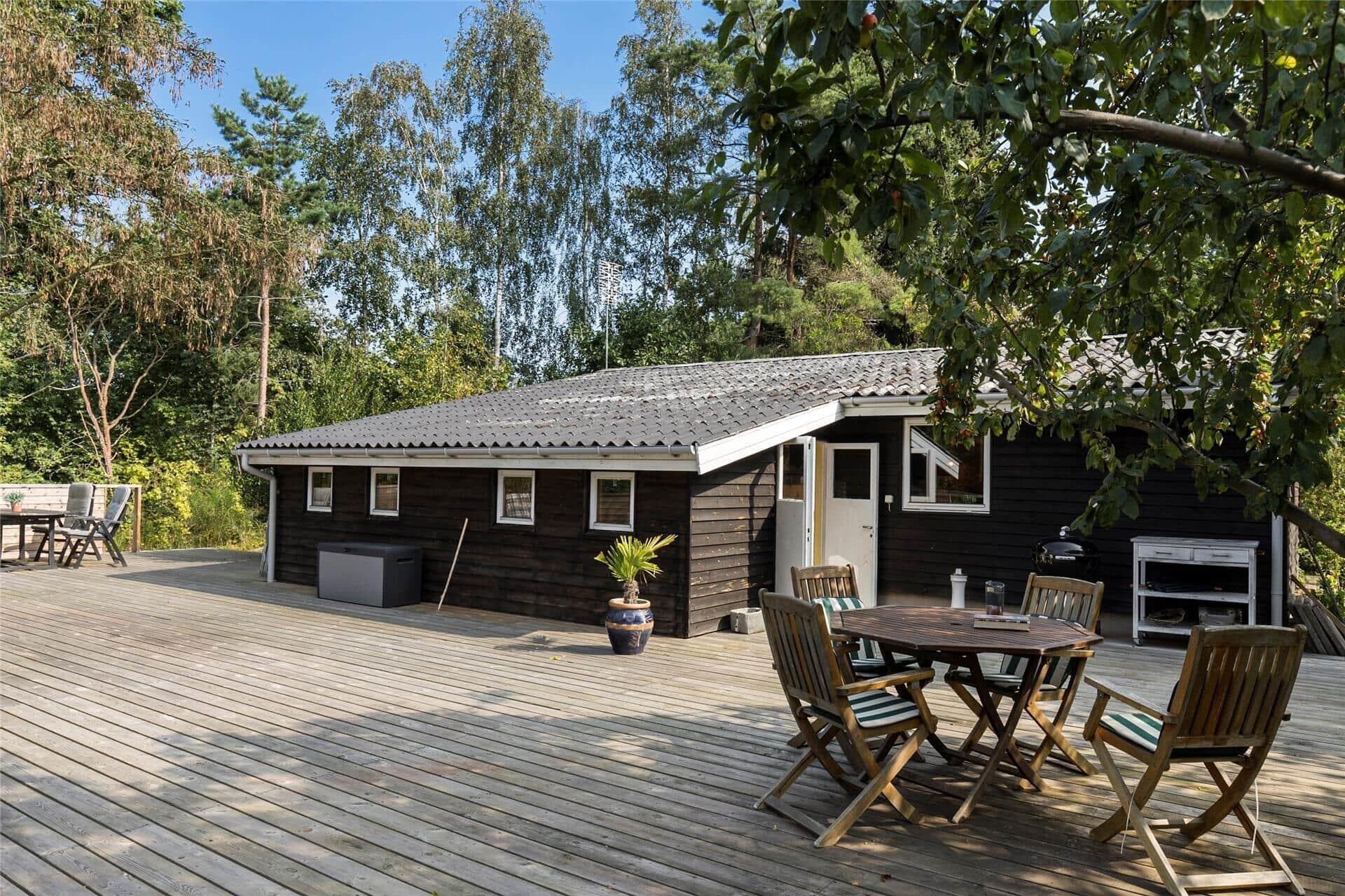 Bild 1-17 Ferienhaus 11826, Lynglodden 5, DK - 4500 Nykøbing Sj