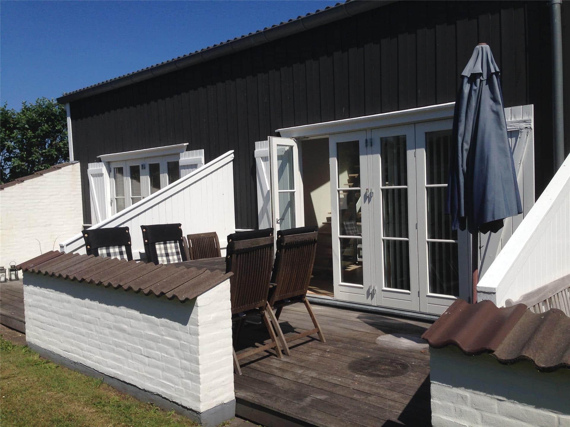 Bild 1-13 Ferienhaus 321, Havnevej 1, DK - 7770 Vestervig