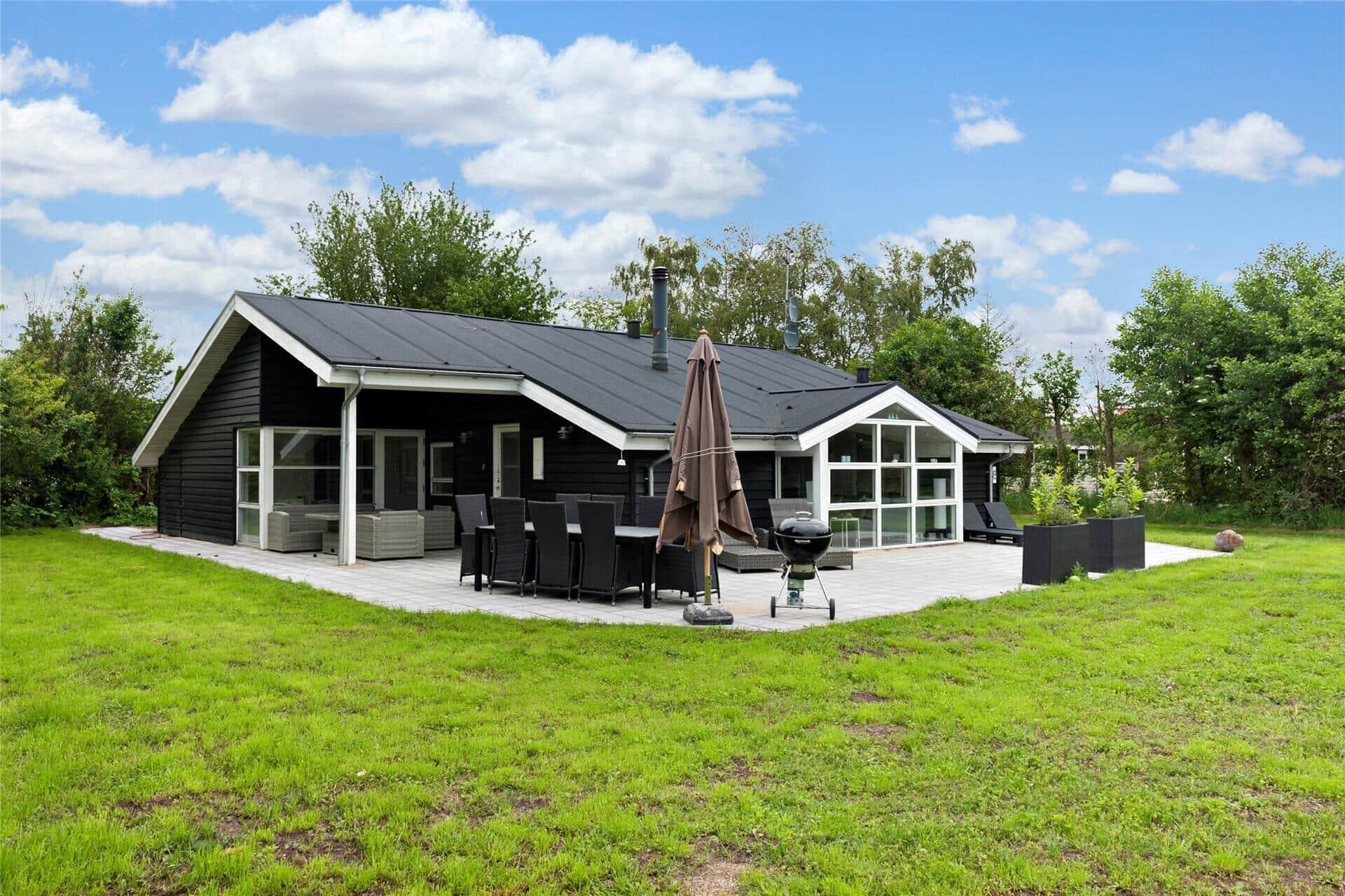 Afbeelding 1-23 Vakantiehuis 8473, Åvej 8, DK - 8400 Ebeltoft