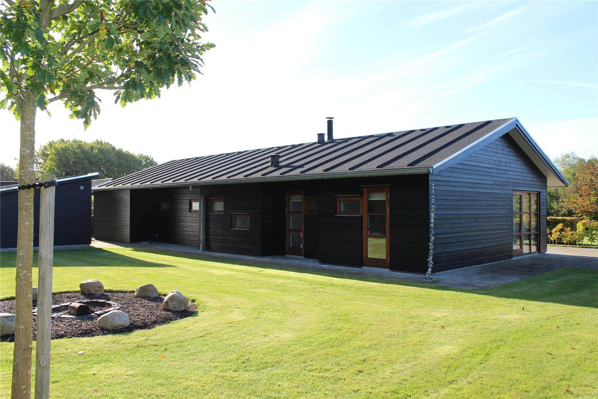 Bild 1-3 Ferienhaus M673952, Frankelund 11, DK - 5953 Tranekær