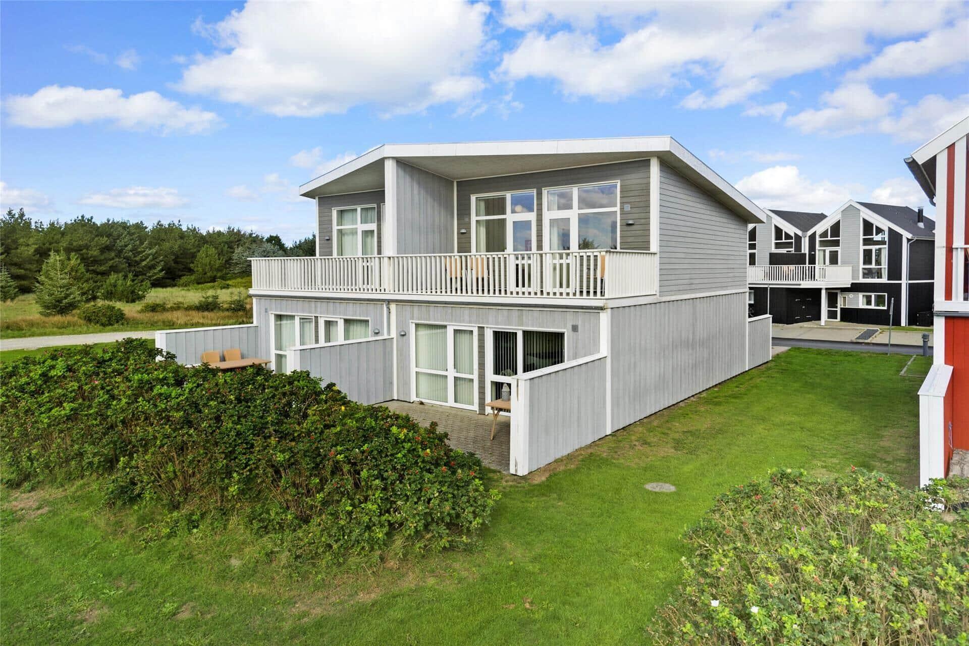 Image 1-14 Holiday-home 1599, Laksen 45, DK - 9480 Løkken