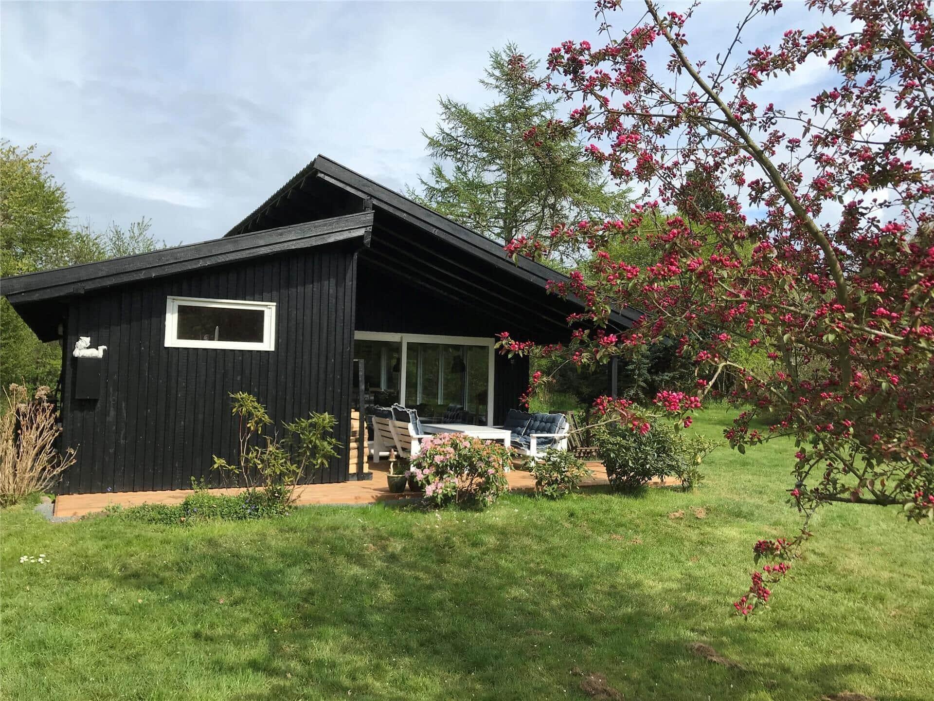 Afbeelding 1-17 Vakantiehuis 11836, Birkekrogen 10, DK - 4500 Nykøbing Sj