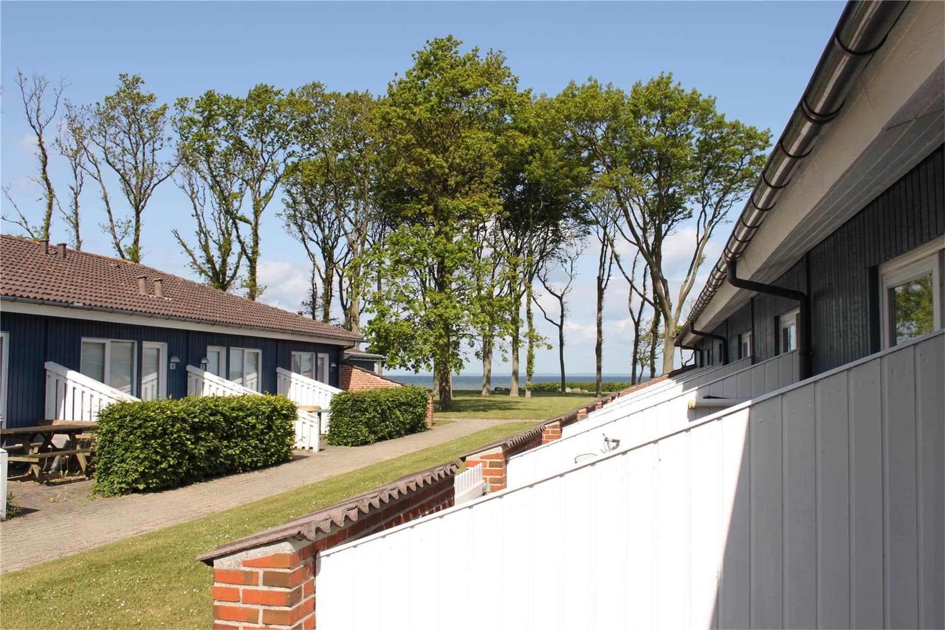 Billede 1-3 Sommerhus M64197, Grønnevej 8, DK - 5400 Bogense