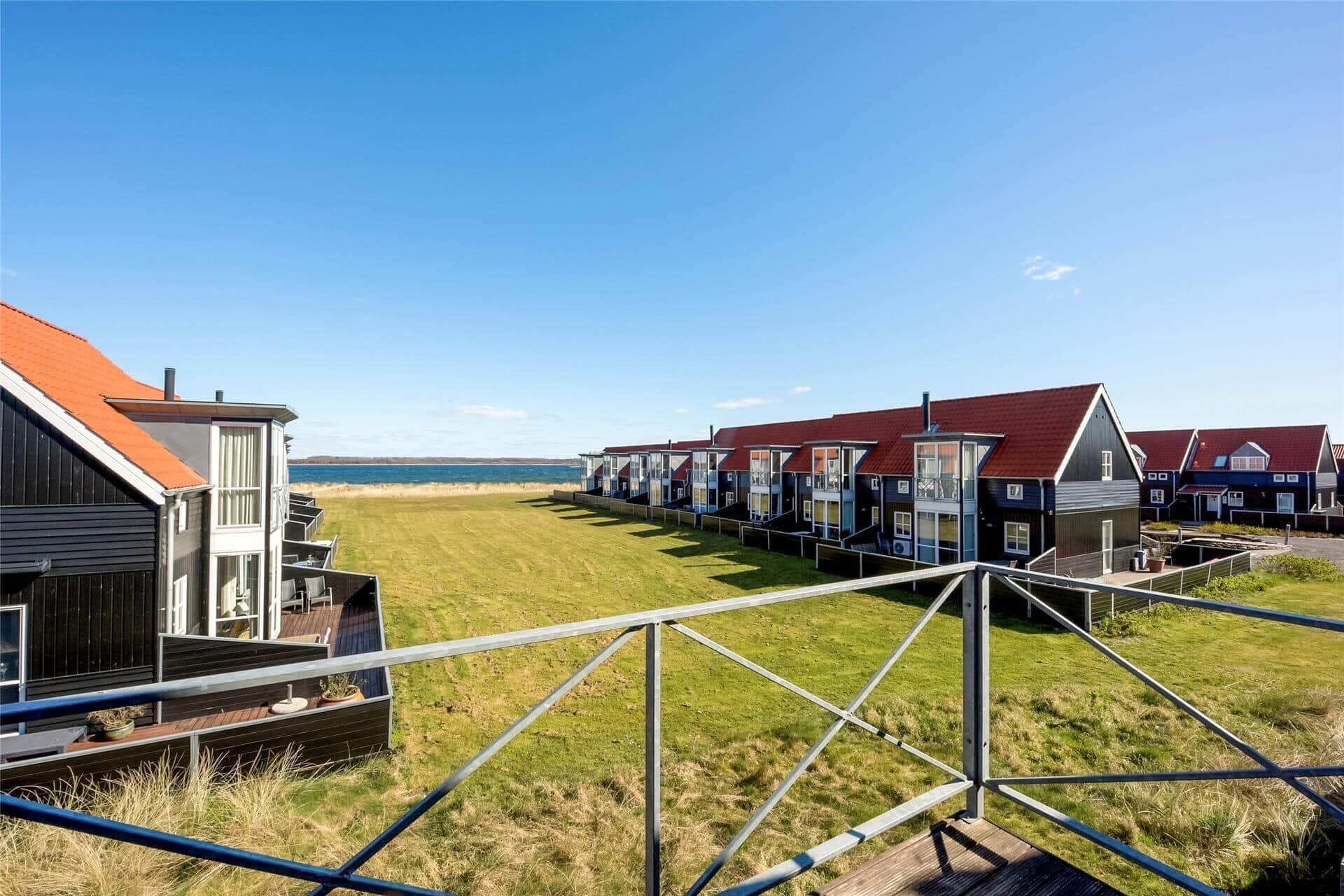 Billede 1-19 Sommerhus 40143, Strandengen 75, DK - 7130 Juelsminde