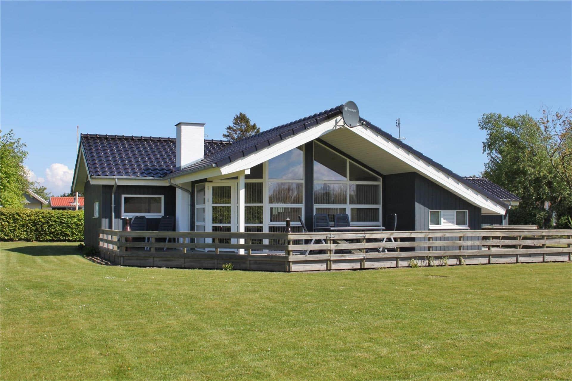 Bild 1-3 Ferienhaus M64287, Engvejen 28, DK - 5466 Asperup