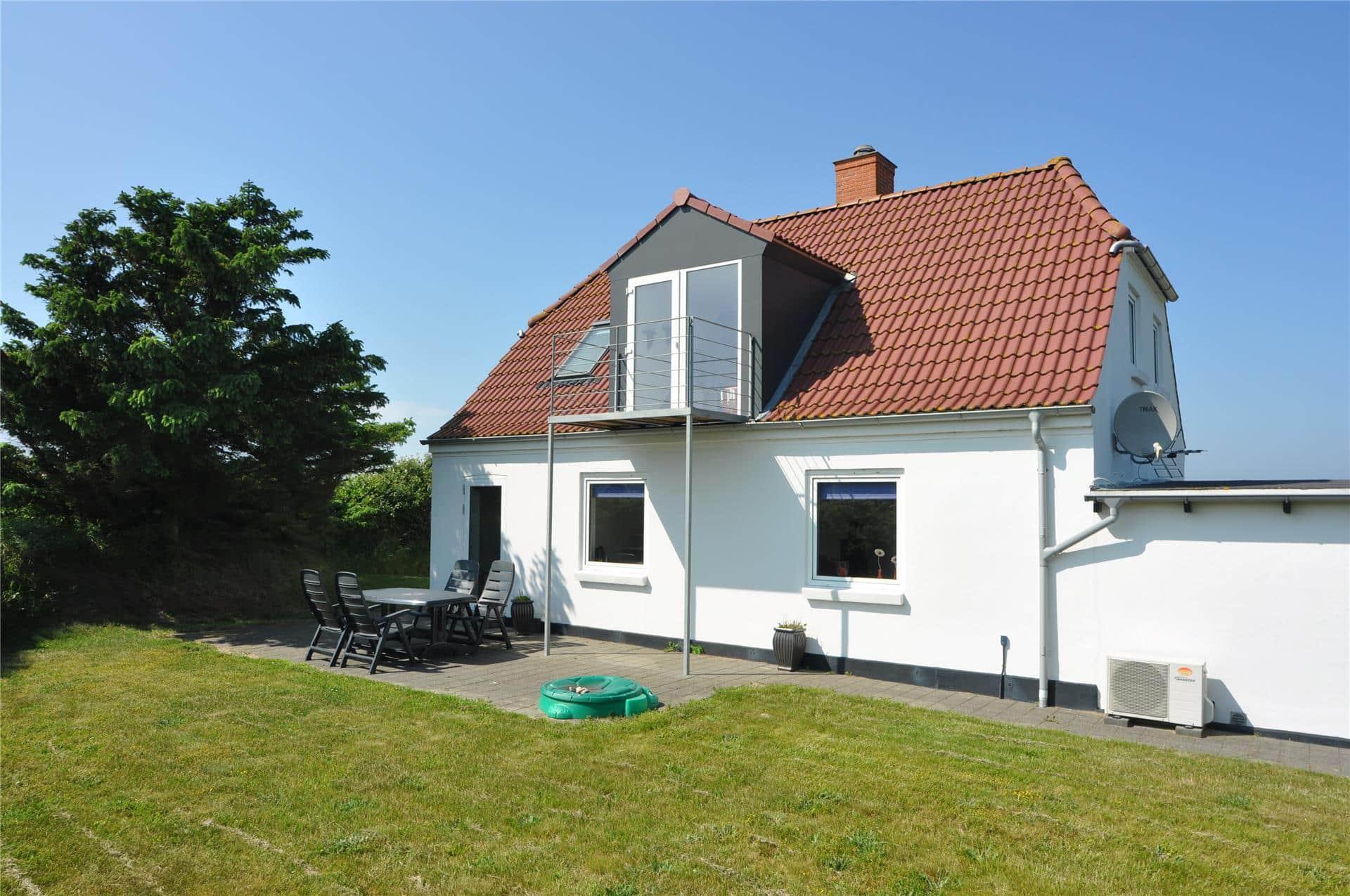Bild 1-175 Stuga 50384, Klitvej 32, DK - 6990 Ulfborg