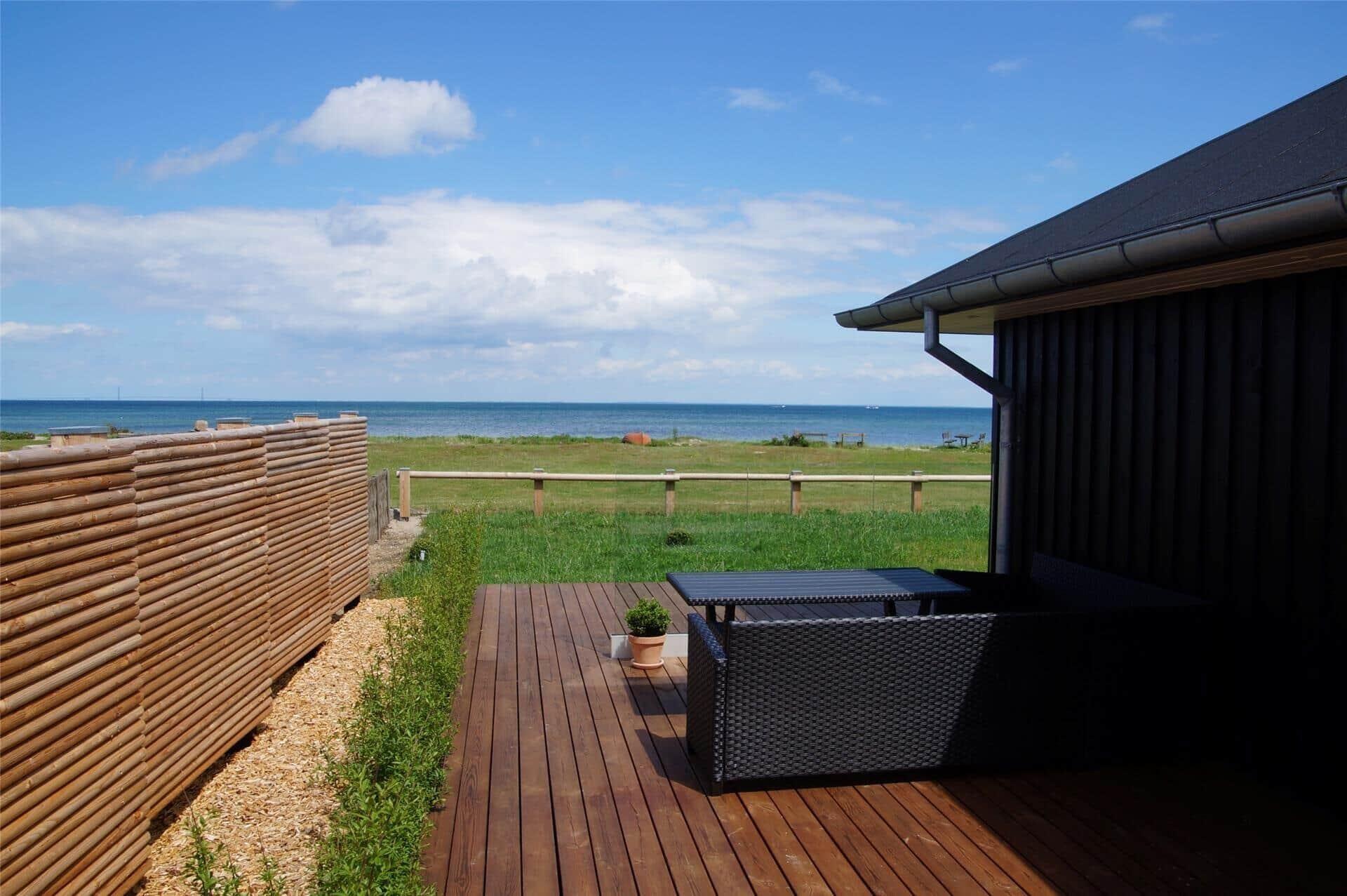 Afbeelding 1-3 Vakantiehuis M673953, Hou Plantage 47, DK - 5953 Tranekær