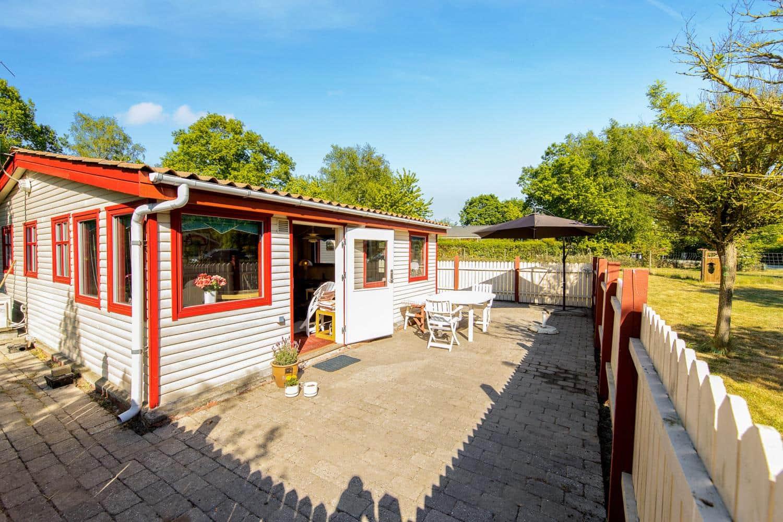 Bild 0-19 Ferienhaus 30302, Lyngbakkevej 26, DK - 8300 Odder