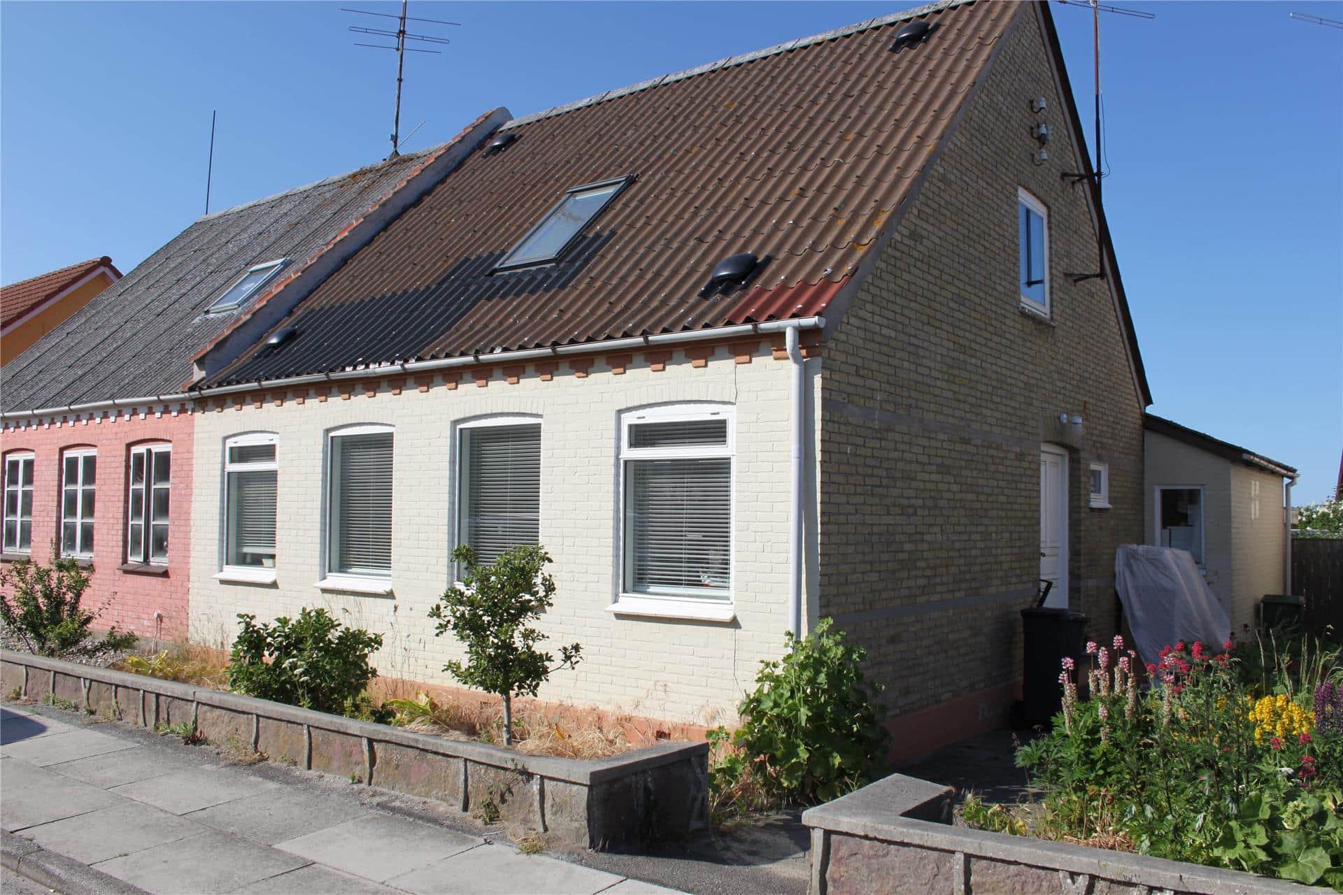 Bild 1-3 Ferienhaus M70181, Ommelsvejen 14, DK - 5960 Marstal