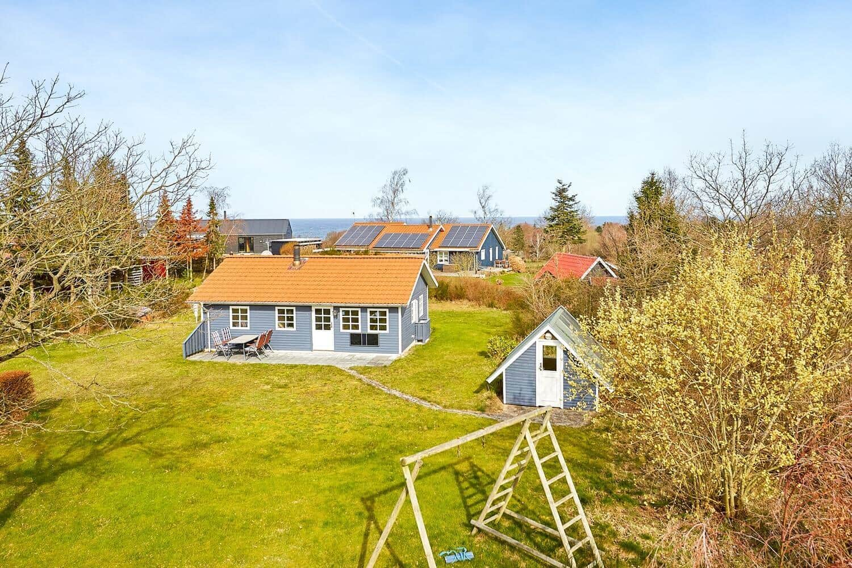 Billede 1-23 Sommerhus 8904, Fyrrevej 2, DK - 8961 Allingåbro