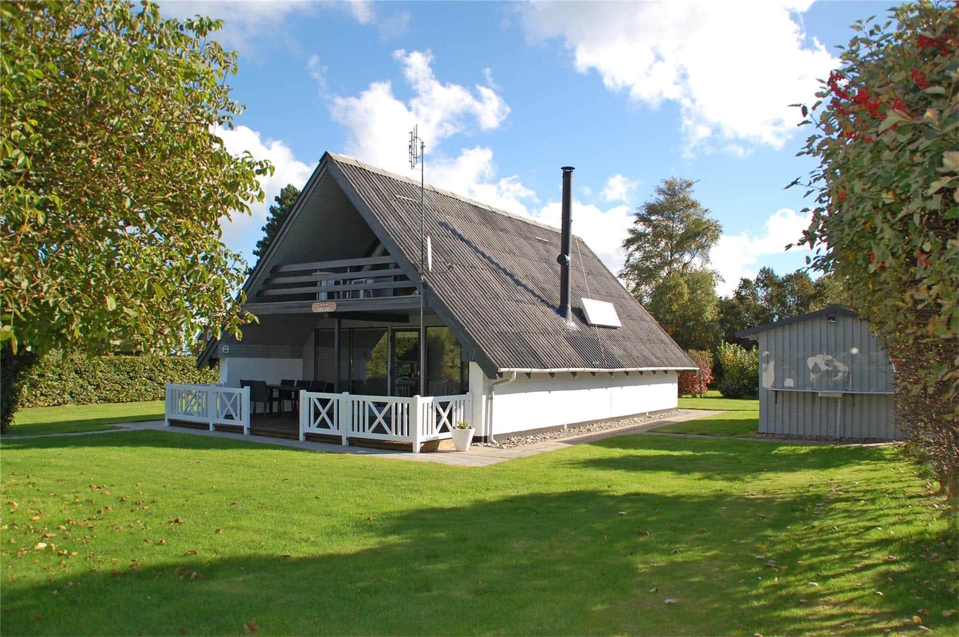 Bild 1-3 Ferienhaus M67373, Slåvænget 18, DK - 5932 Humble