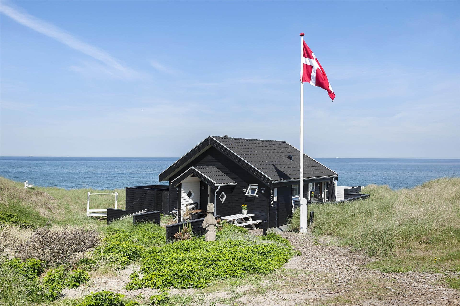 Image 1-14 Holiday-home 75813, Kystrenden 12, DK - 9800 Hjørring