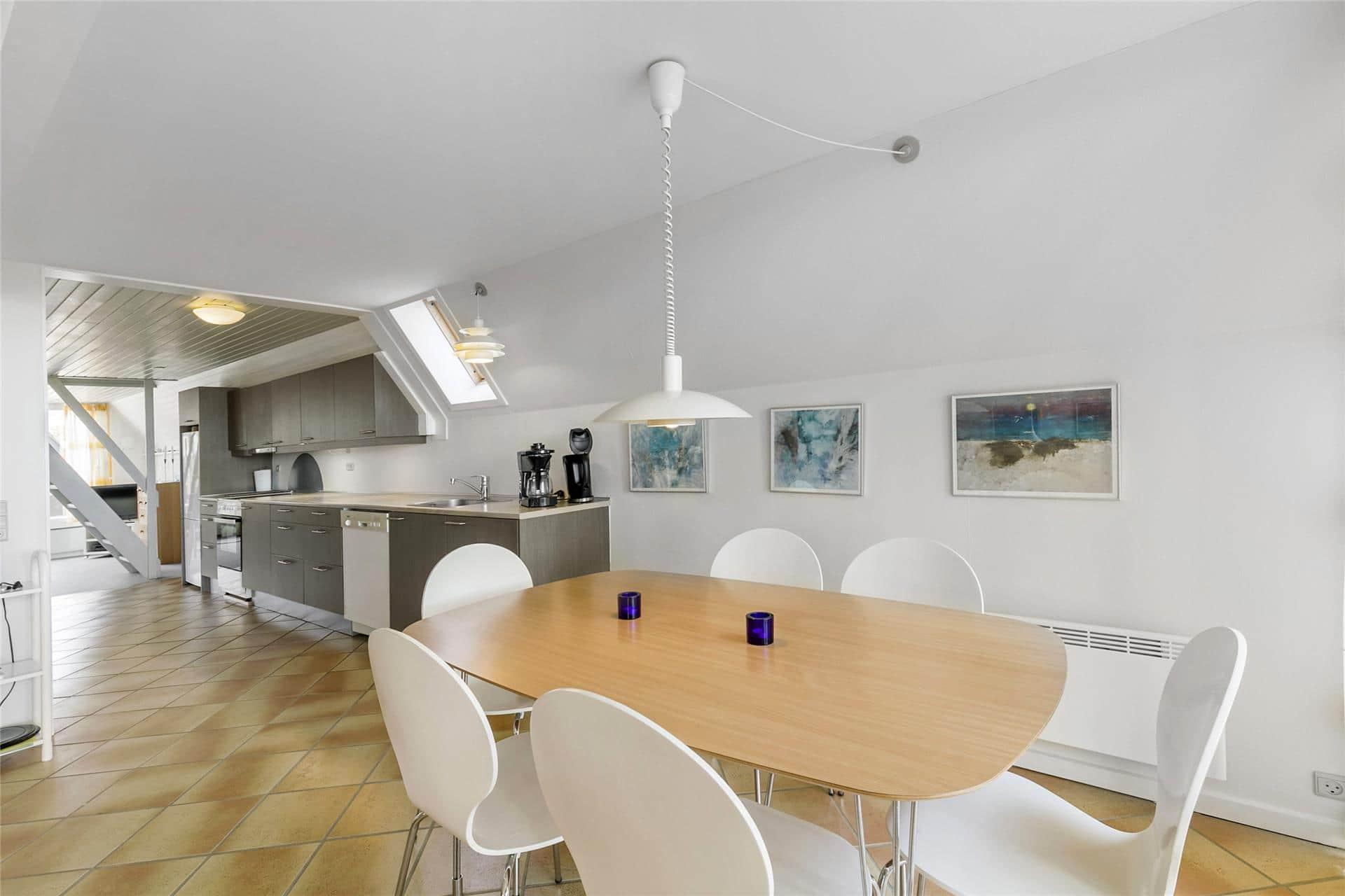 strandhaus ferienhaus 3646 balka balka. Black Bedroom Furniture Sets. Home Design Ideas
