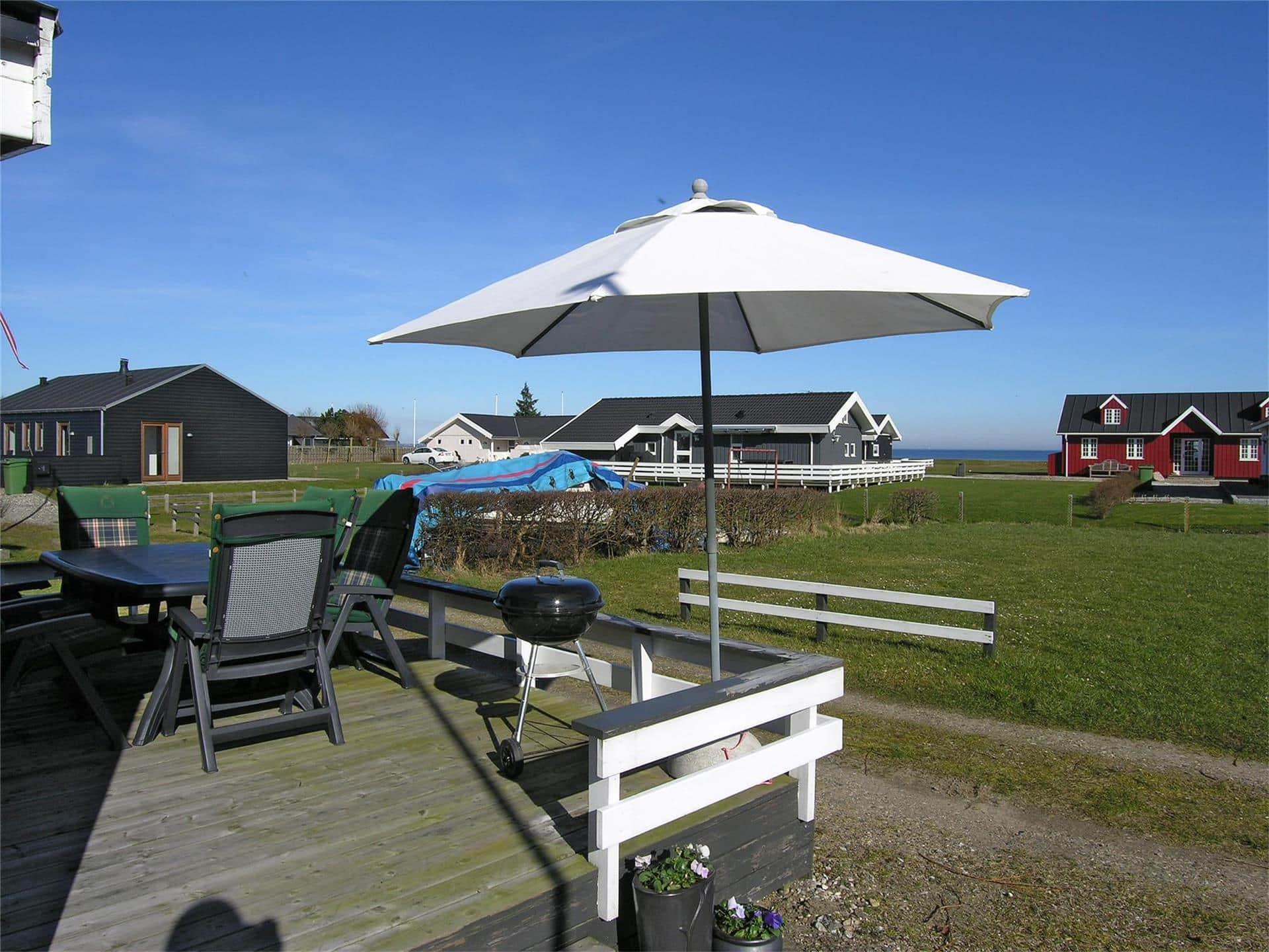 Billede 1-19 Sommerhus 40316, Borgkolonien 3, DK - 7130 Juelsminde