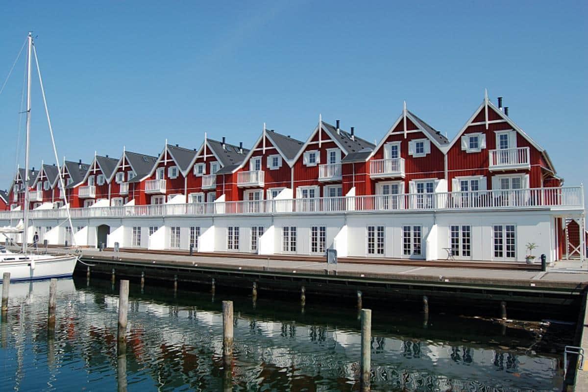 Bild 1-3 Ferienhaus M67310, Færgevej 3, DK - 5935 Bagenkop