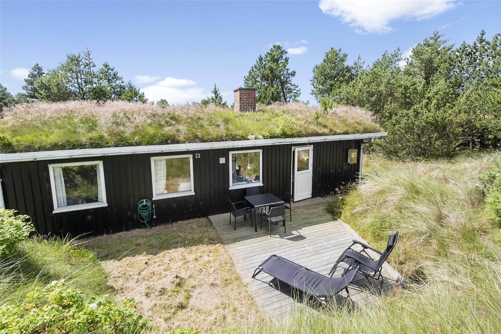 Bild 1-173 Ferienhaus BV115, Ved Skoven 31, DK - 6857 Blåvand